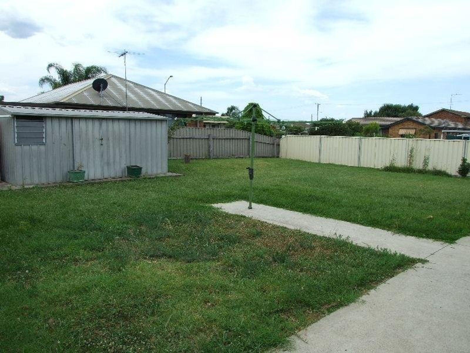 2A Martindale Street, Denman, NSW 2328