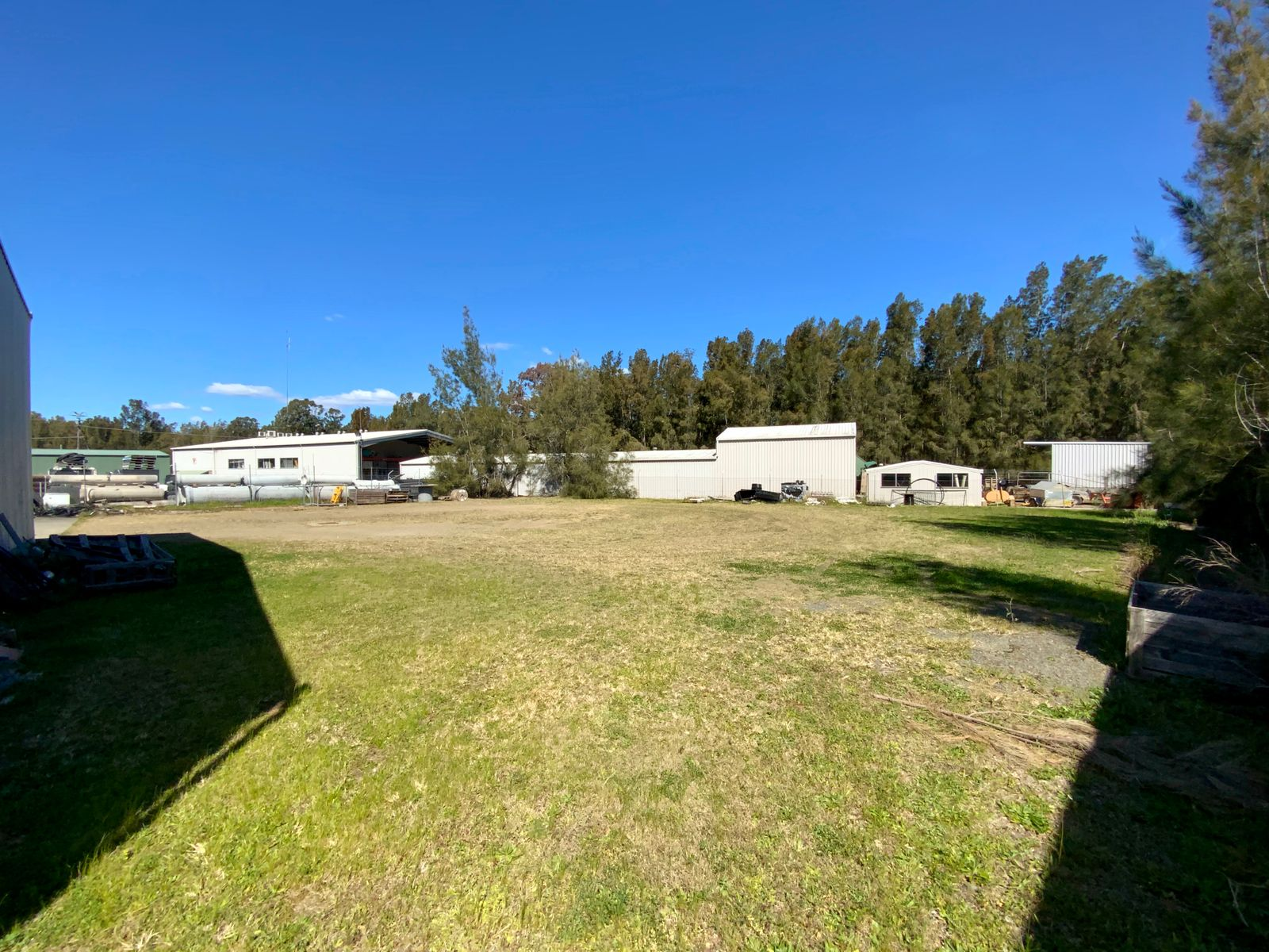 80 Arkwright Crescent, Taree, NSW 2430