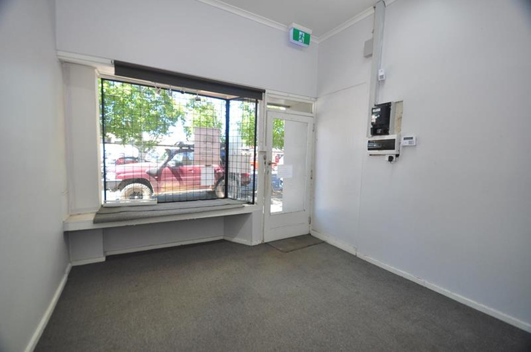 110 High Street, Bendigo, VIC 3550