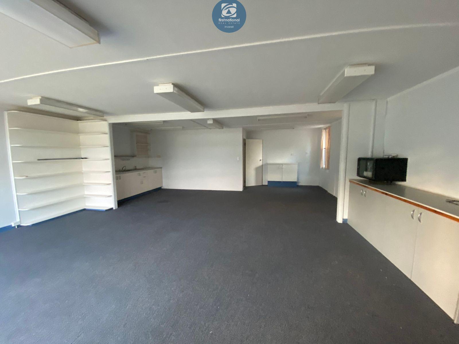 42-44 Campbell Street, Inverell, NSW 2360