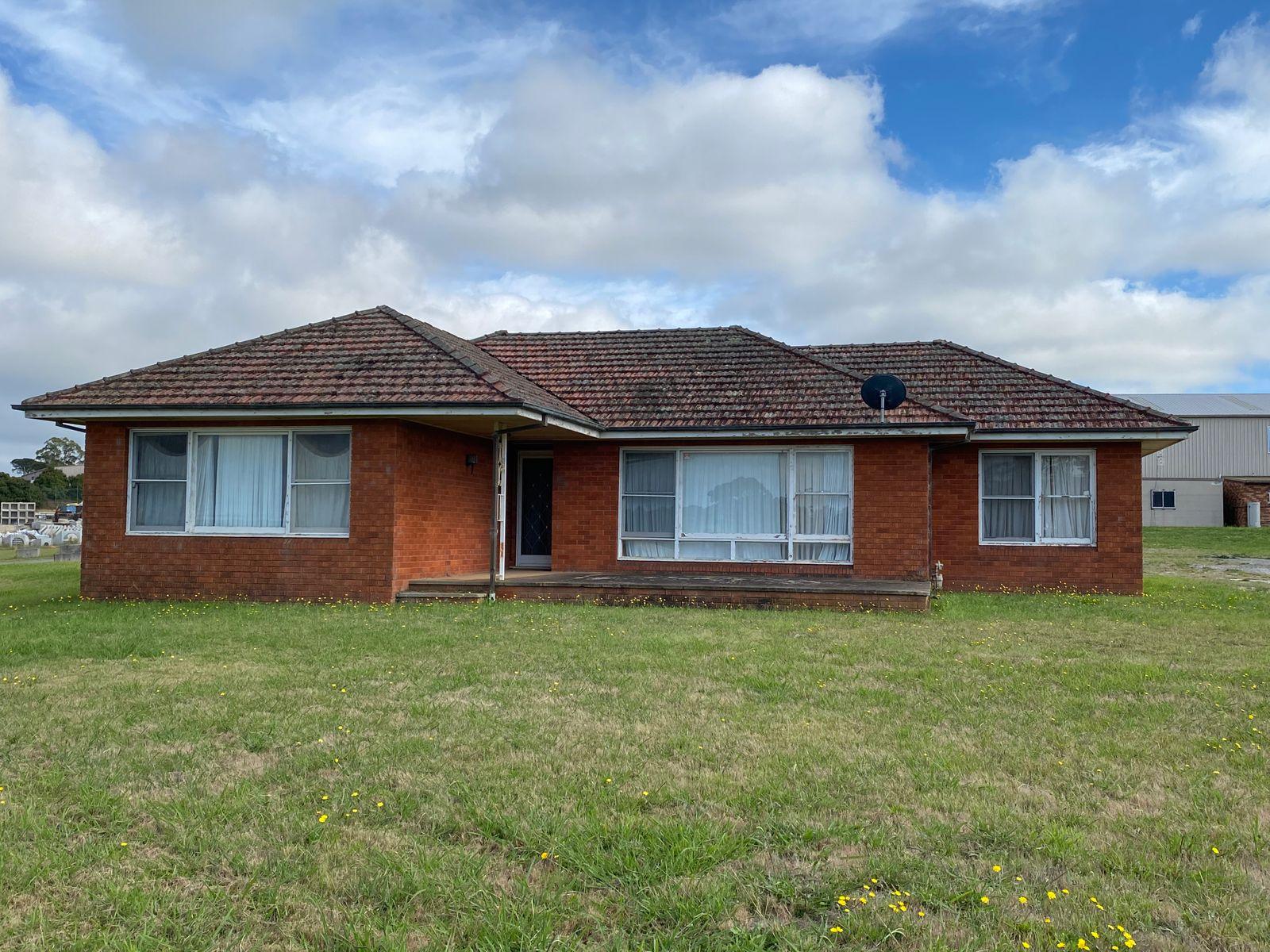 77-83 Lytton Road, Moss Vale, NSW 2577