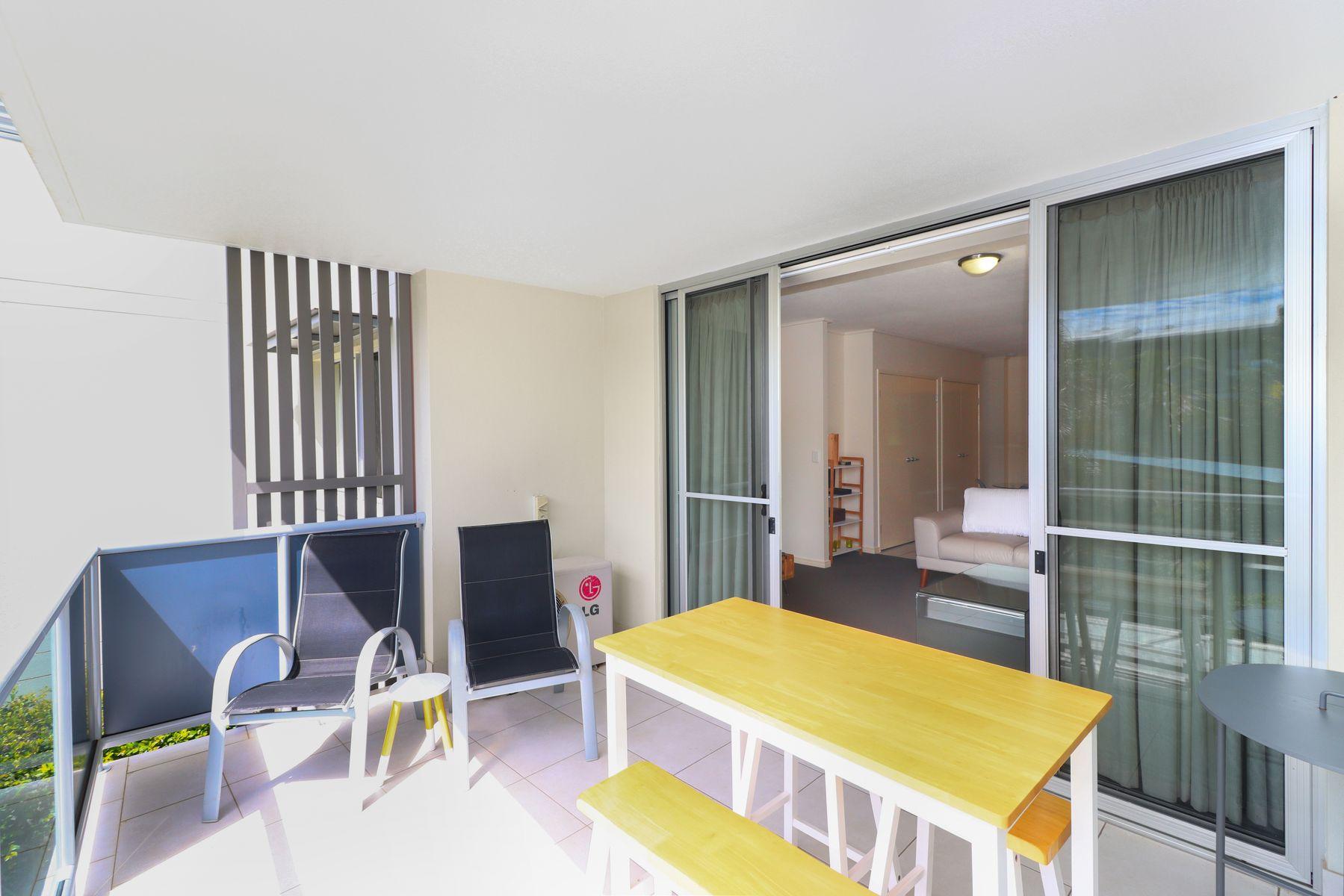 44/68 Pulgul Street, Urangan, QLD 4655