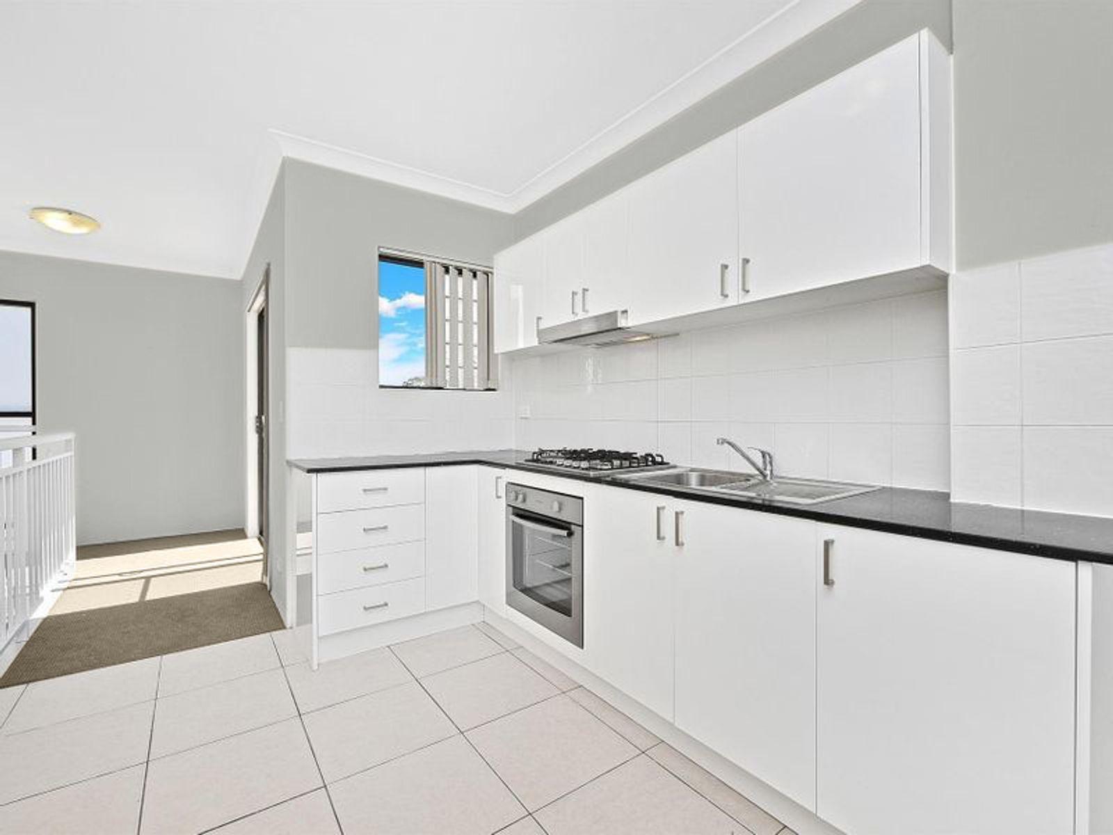 9/159 WELLINGTON Road, Sefton, NSW 2162