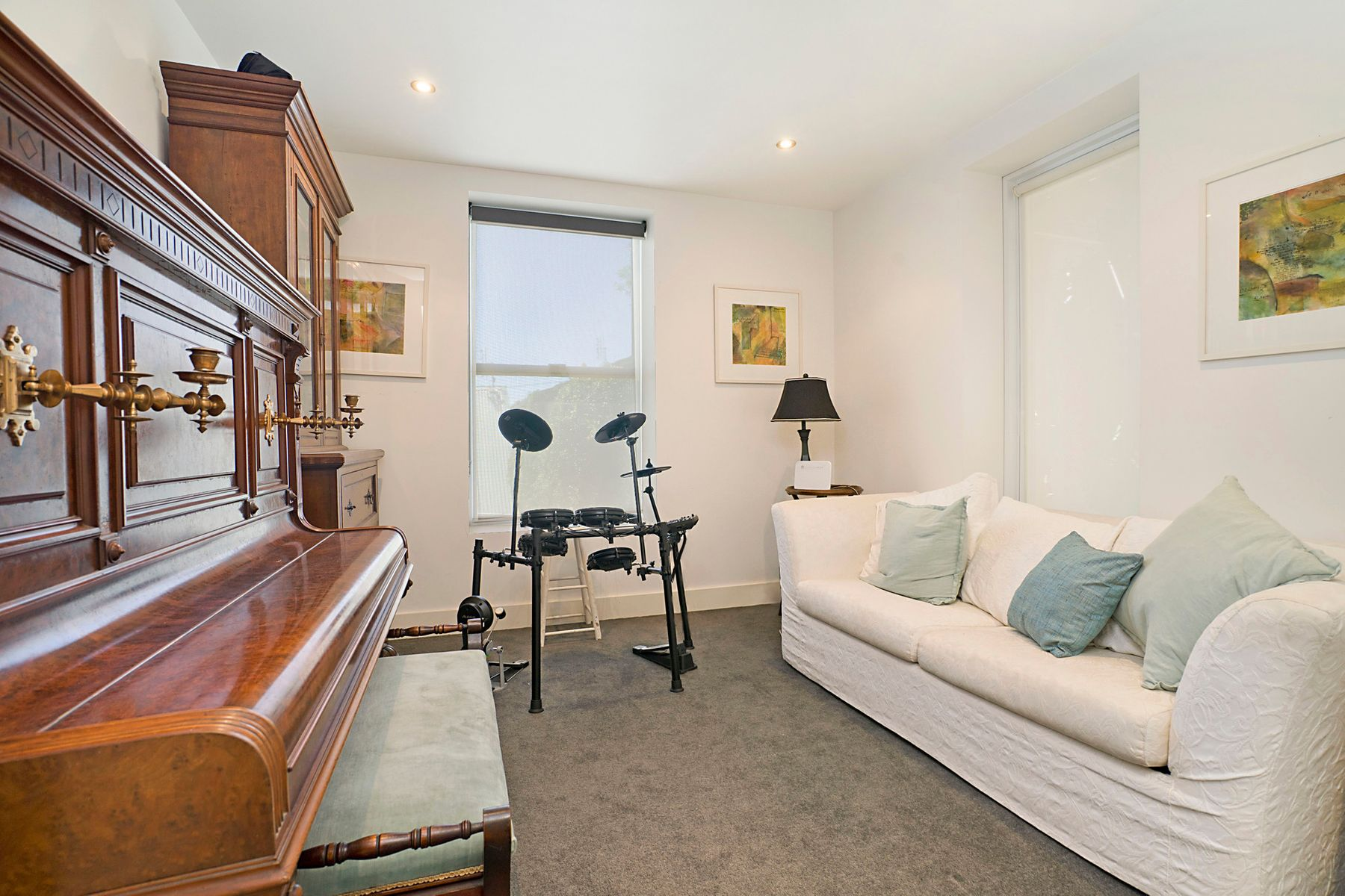 21 Brown Street, Newcastle, NSW 2300