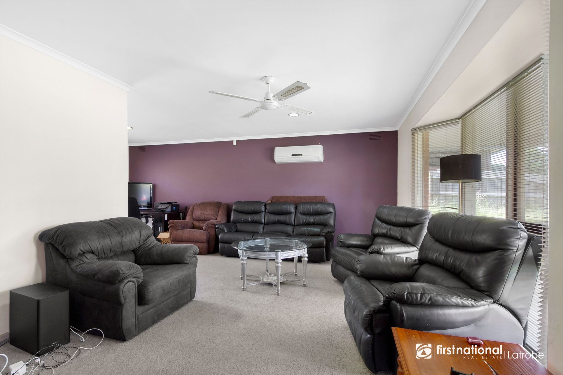 7 Cary Place, Traralgon, VIC 3844