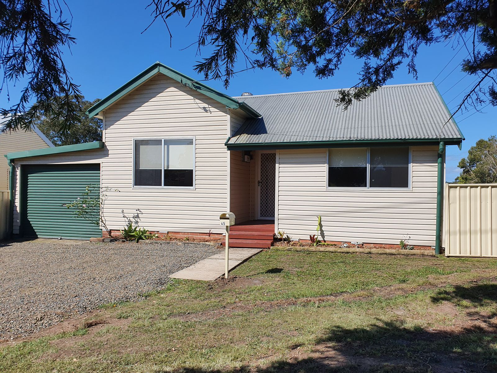 45a Florence Street, Taree, NSW 2430