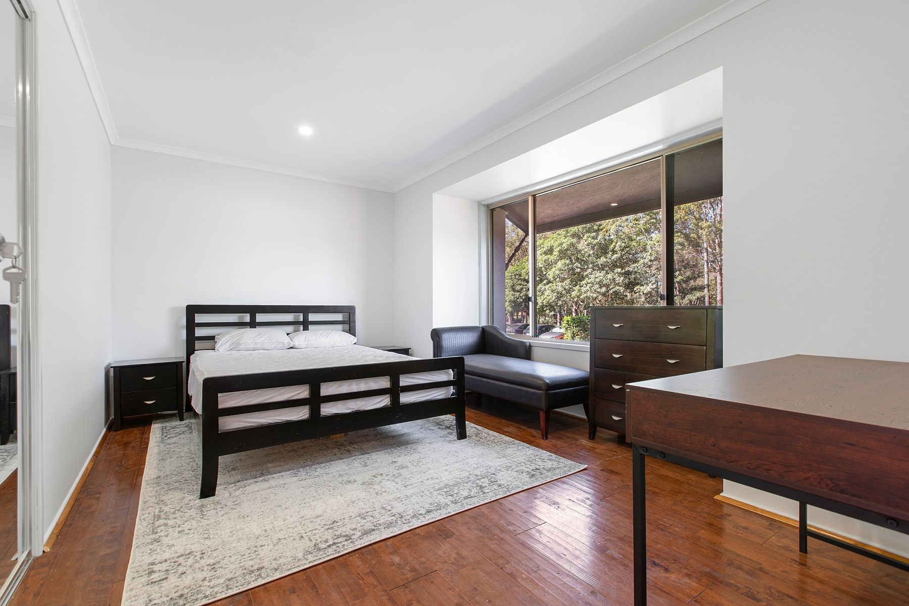 14 Oxford Close, Sippy Downs, QLD 4556