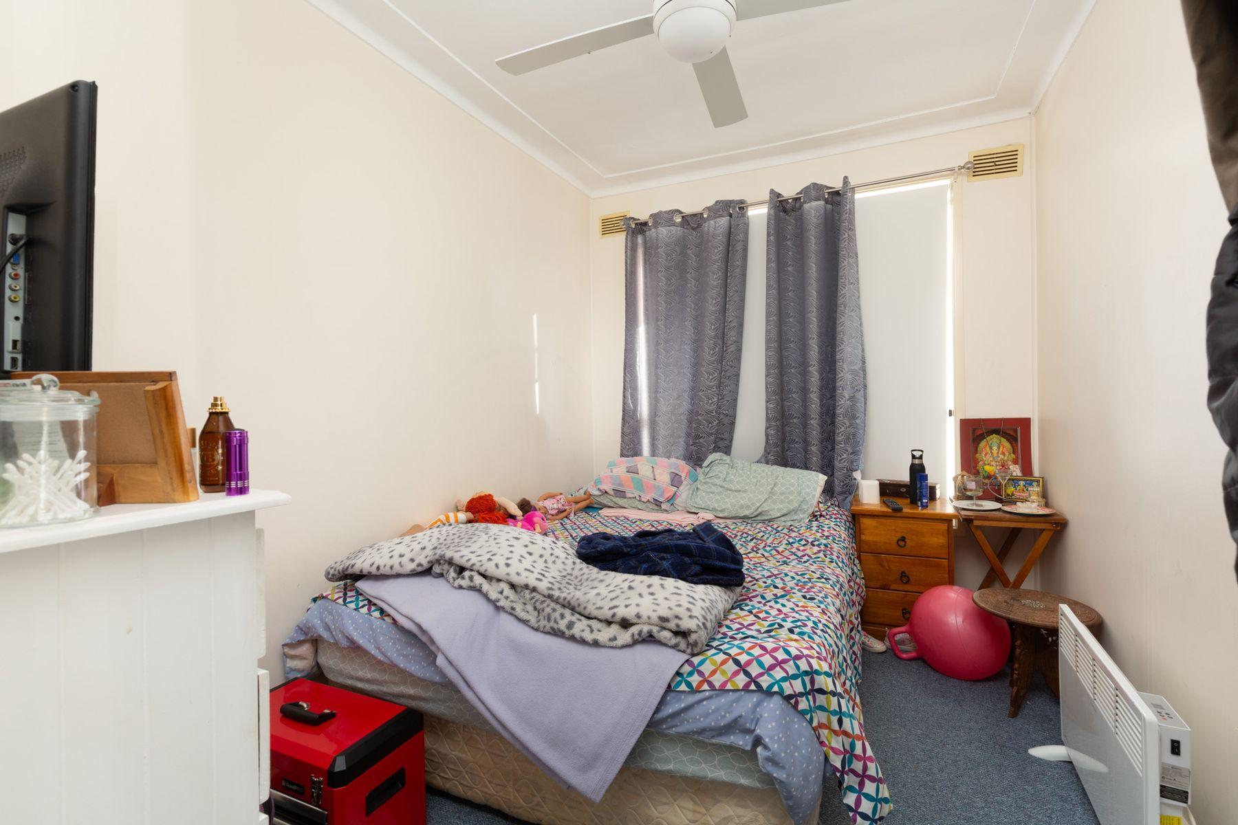 30 Brooks Street, Arcadia Vale, NSW 2283