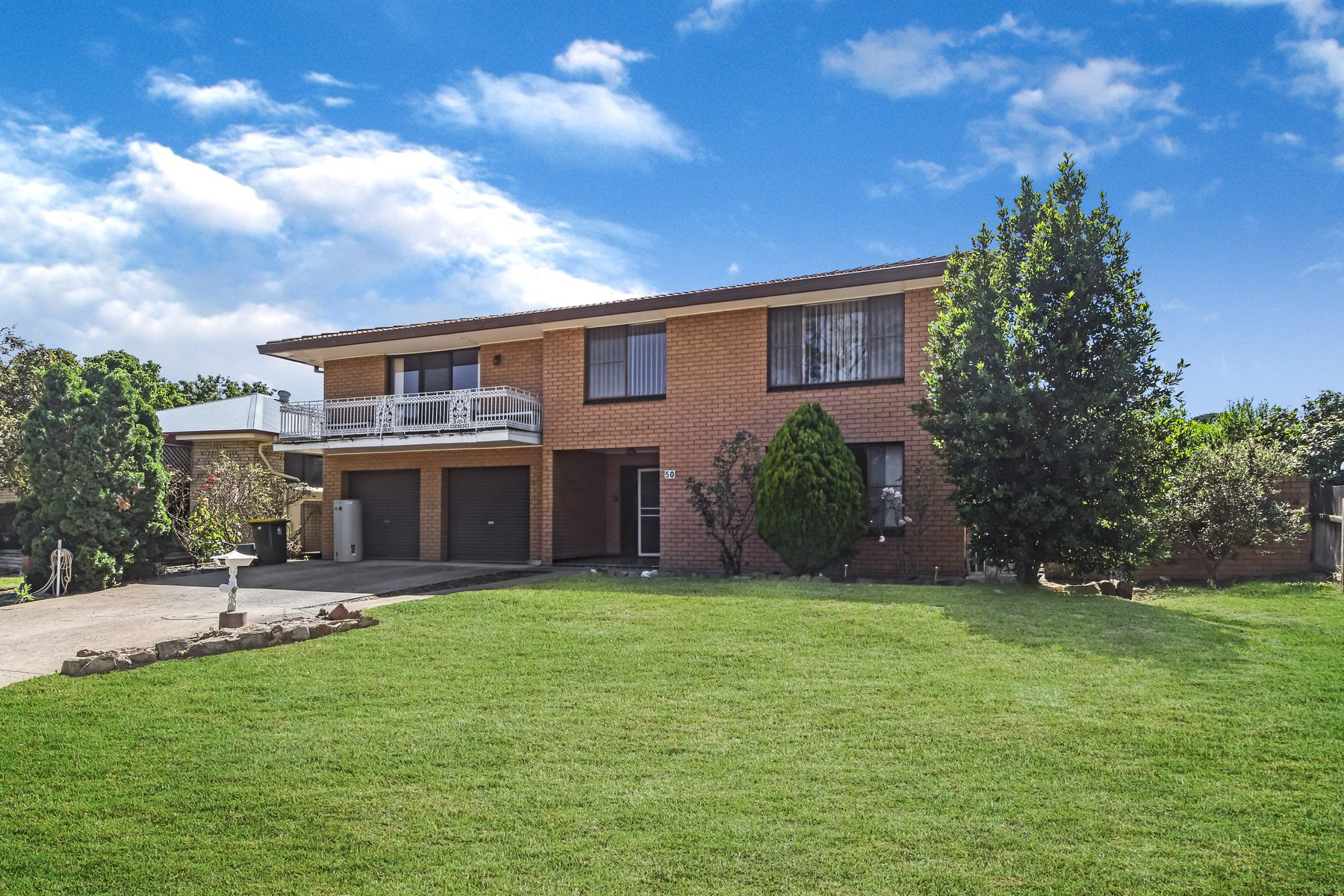50 Miriyan Drive, Kelso, NSW 2795