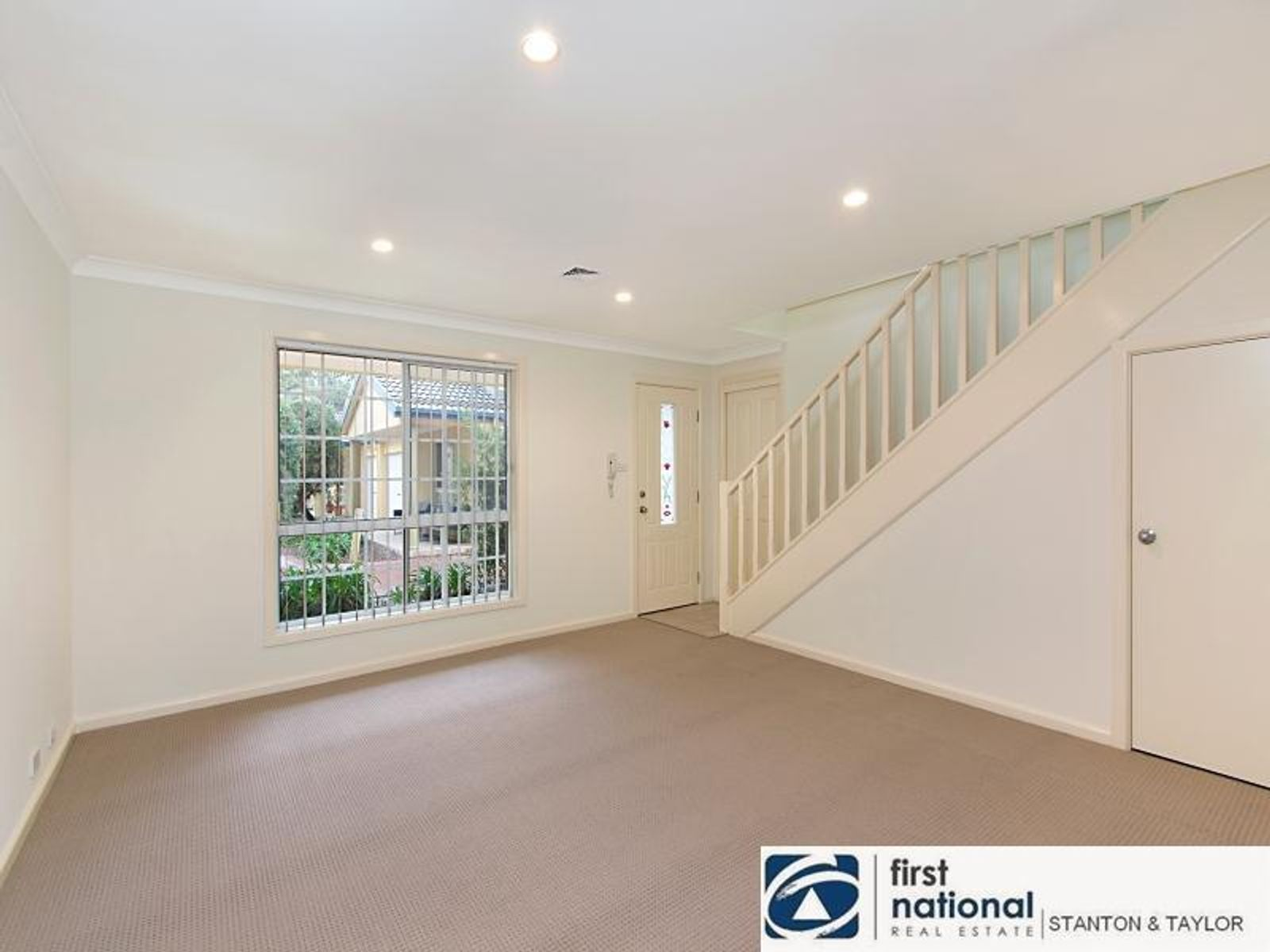 6/27-29 Robert Street, Penrith, NSW 2750