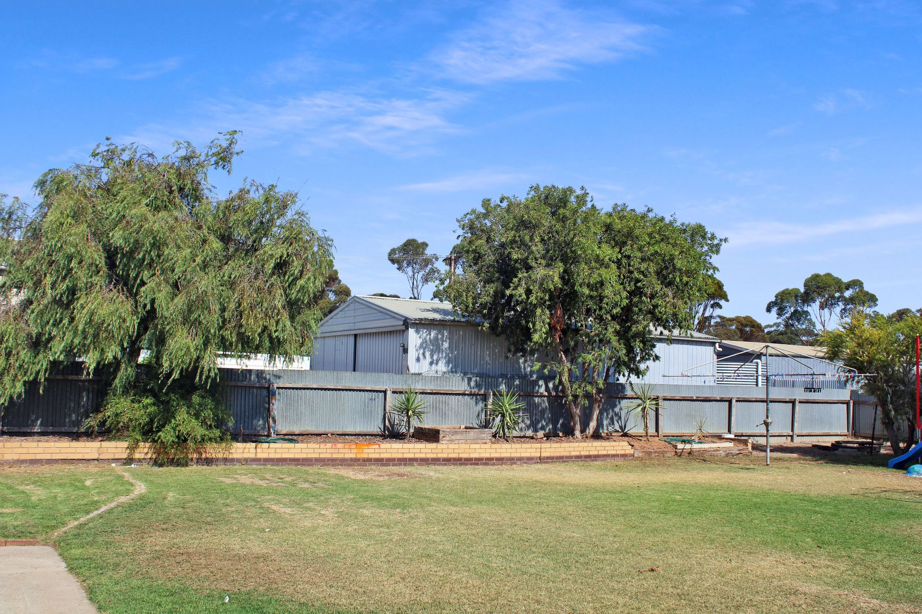159 Maurice Road, Murray Bridge, SA 5253