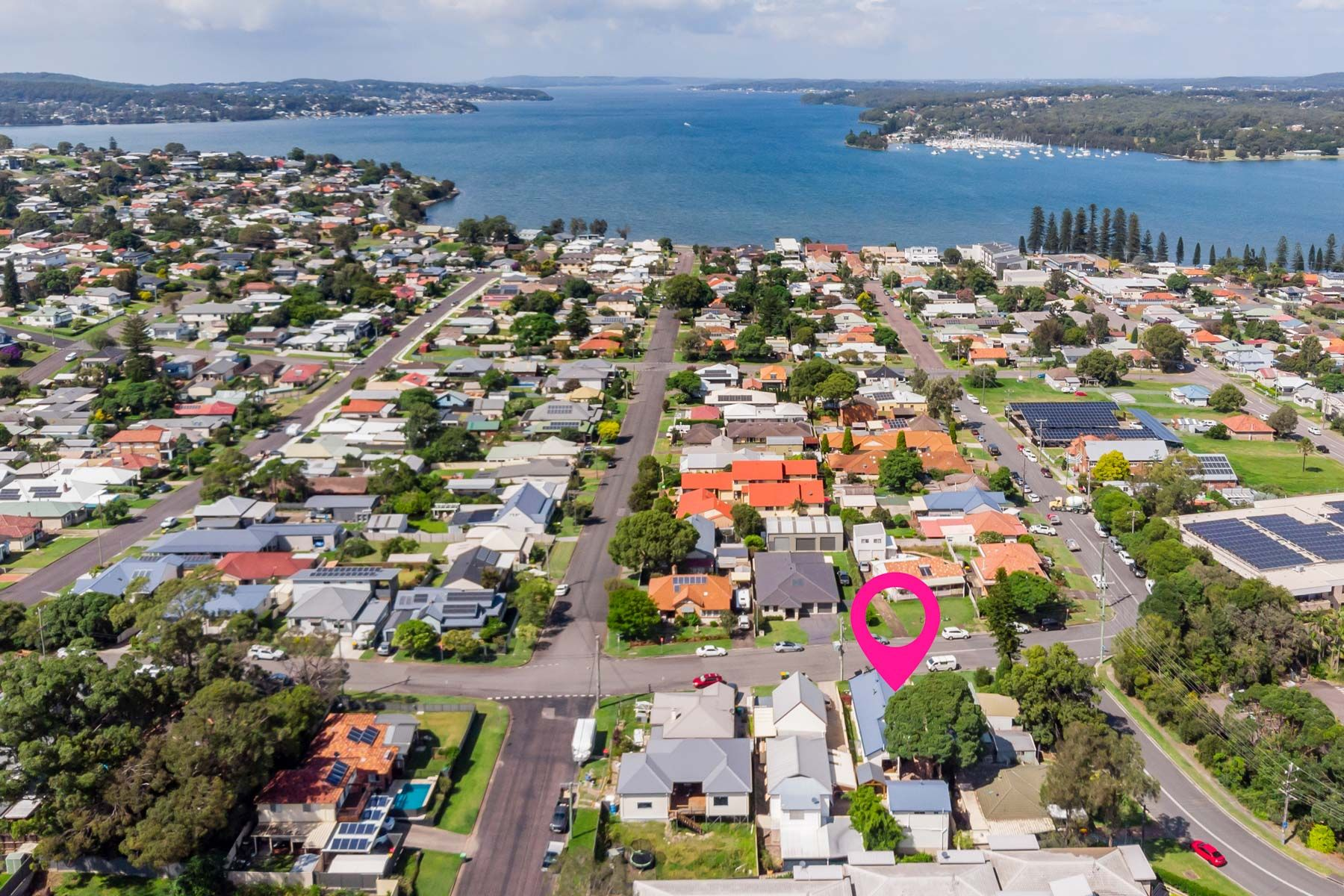 37 Council Street, Speers Point, NSW 2284