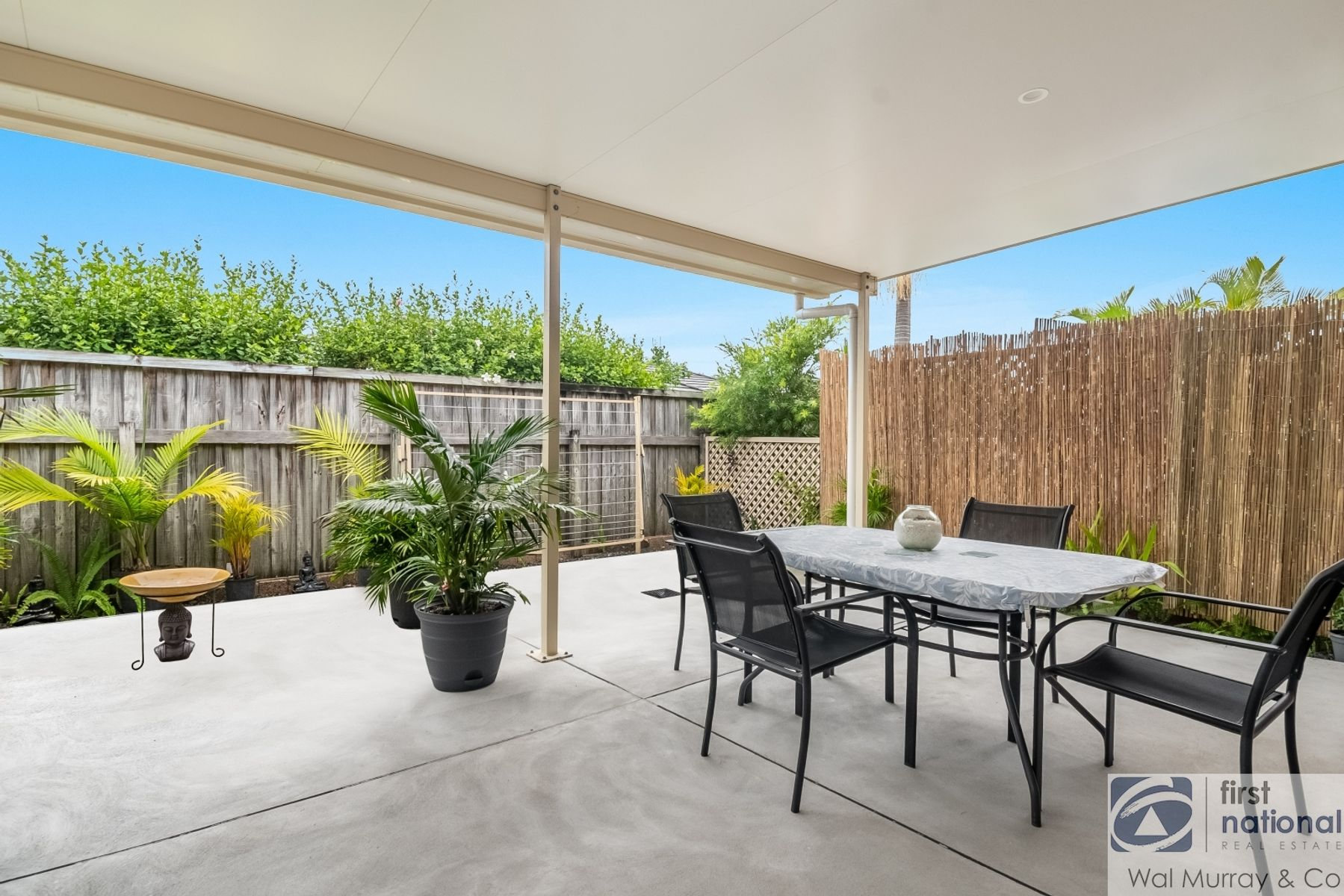 4/111 Kalinga Street, West Ballina, NSW 2478