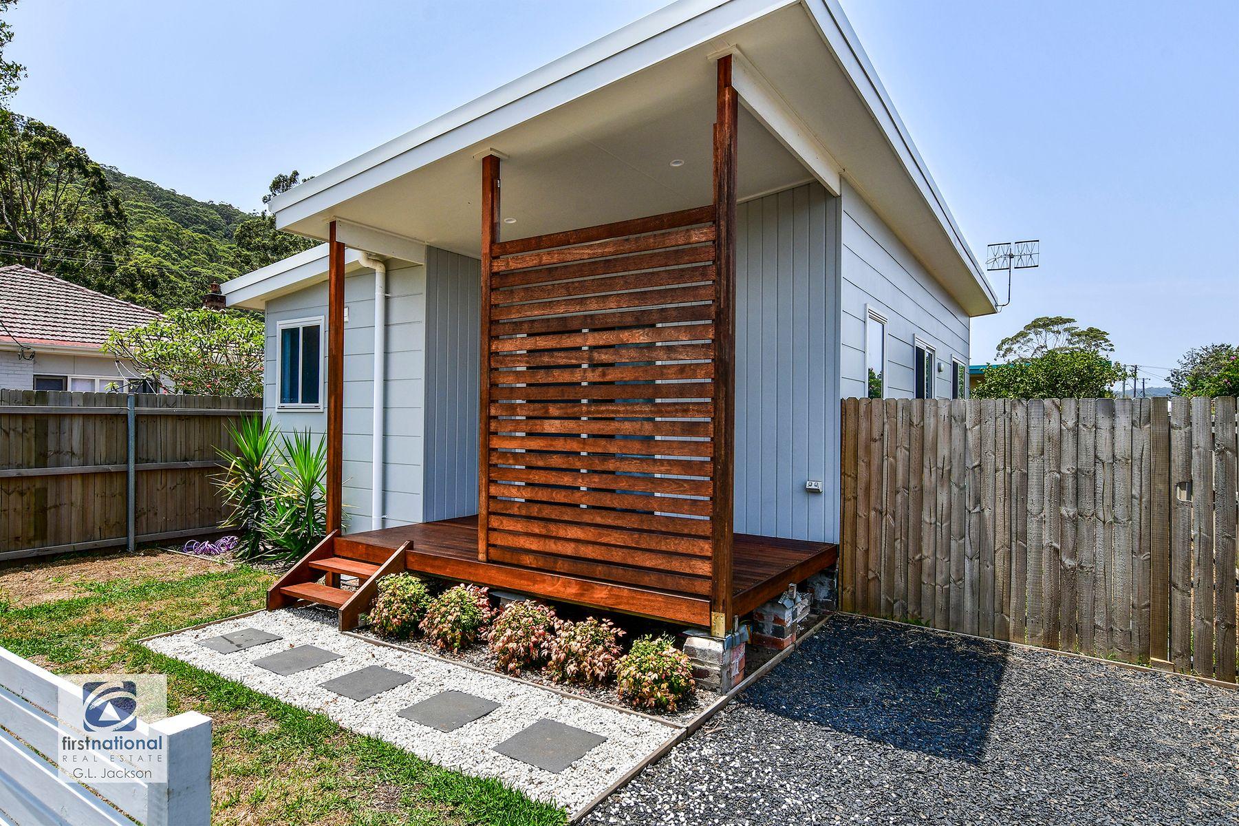 135a Memorial Ave, Ettalong Beach, NSW 2257