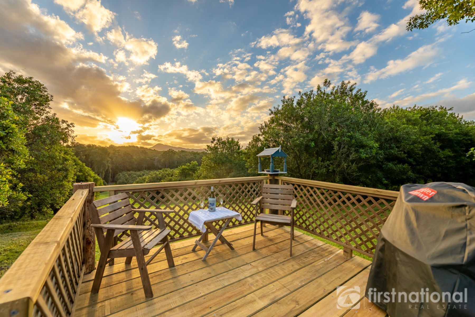 70 Reserve Lane, Peachester, QLD 4519