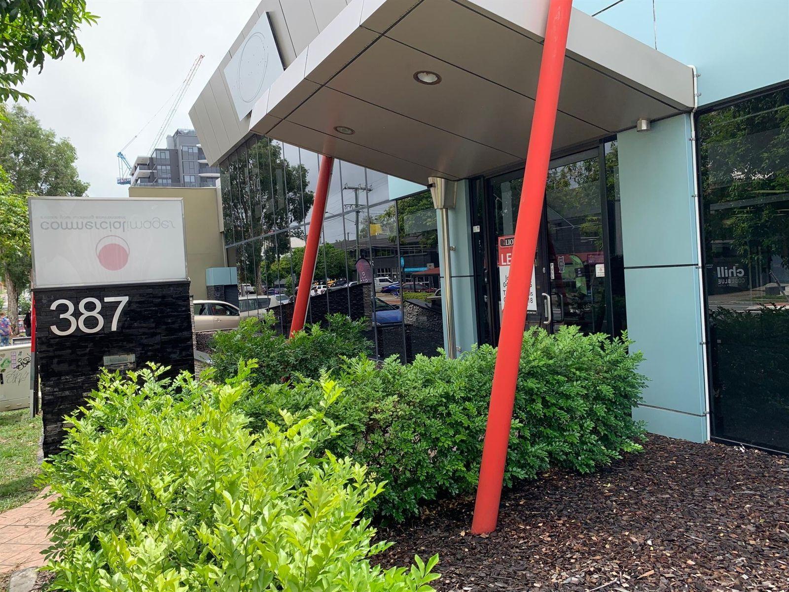 C/387 Montague Road, West End, QLD 4101