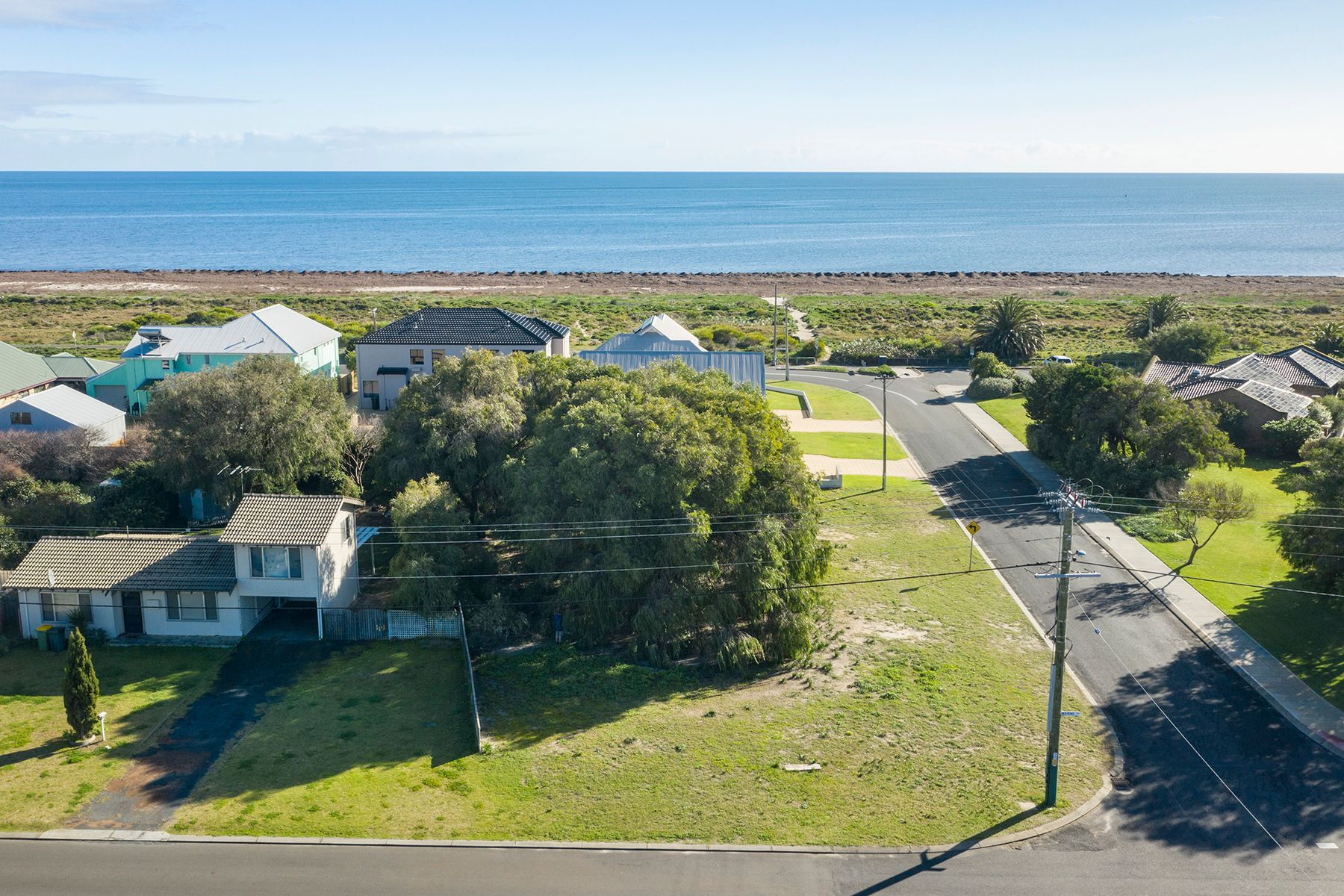 369 Marine Terrace, Geographe, WA 6280
