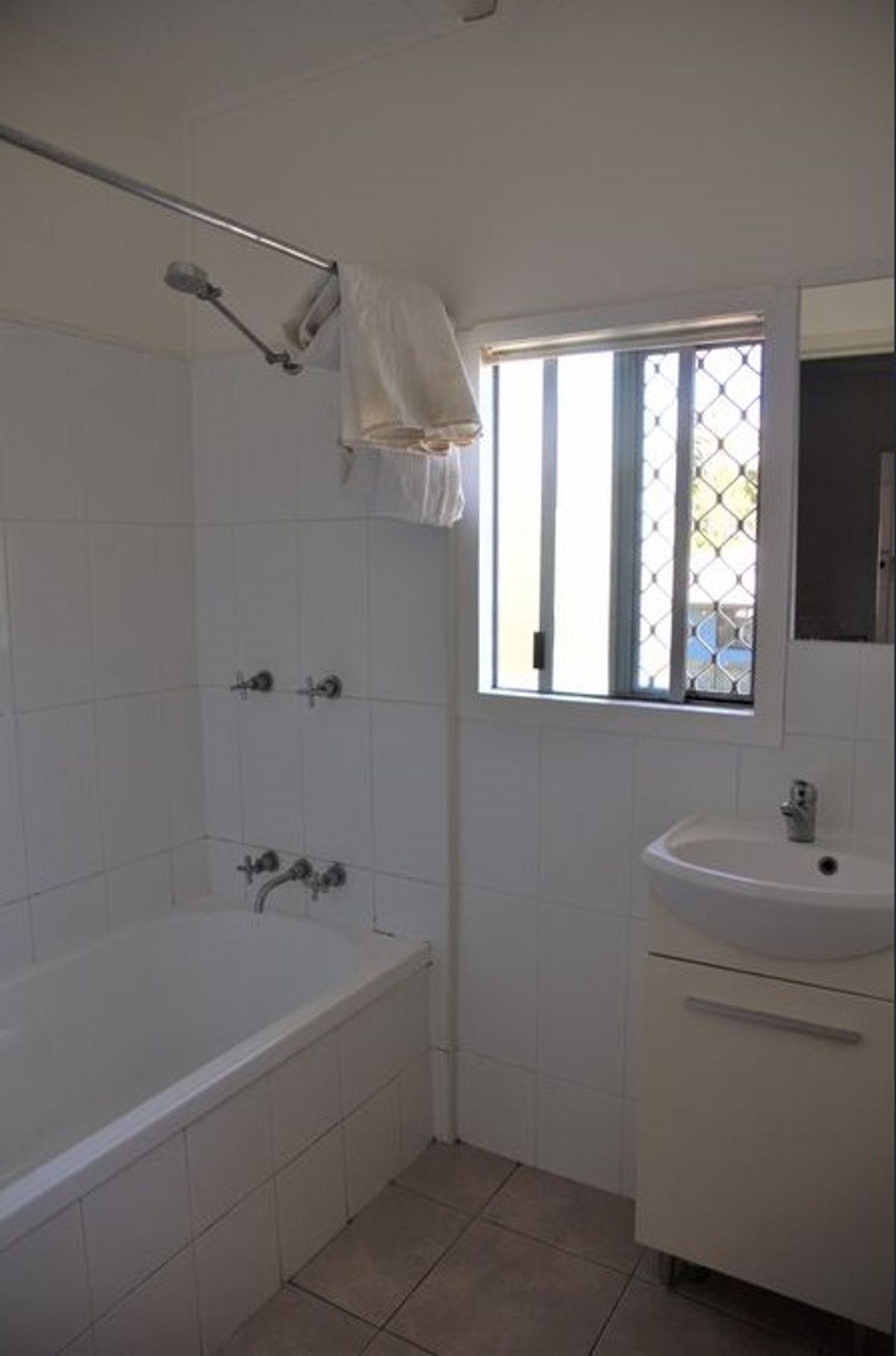 5/107 Grendon Street, North Mackay, QLD 4740