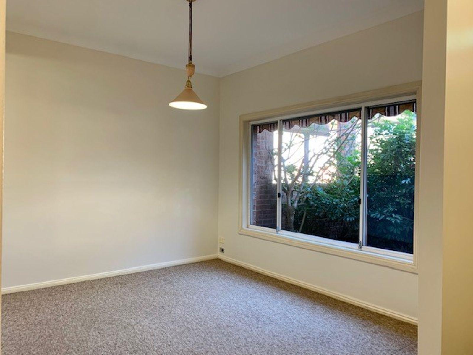 21/30-34 Greenoaks Avenue, Cherrybrook, NSW 2126