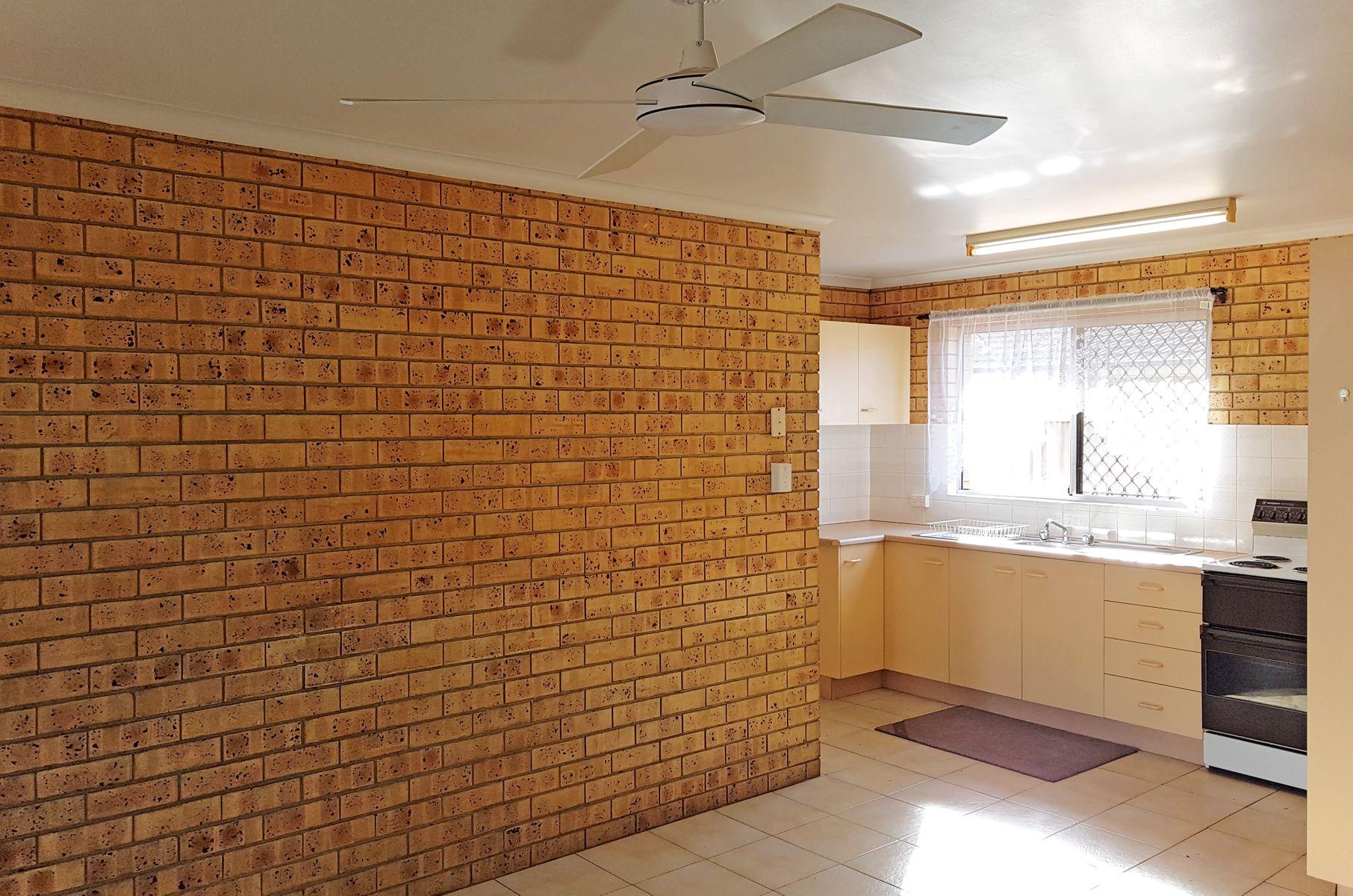 131-133 Targo Street, Bundaberg South, QLD 4670