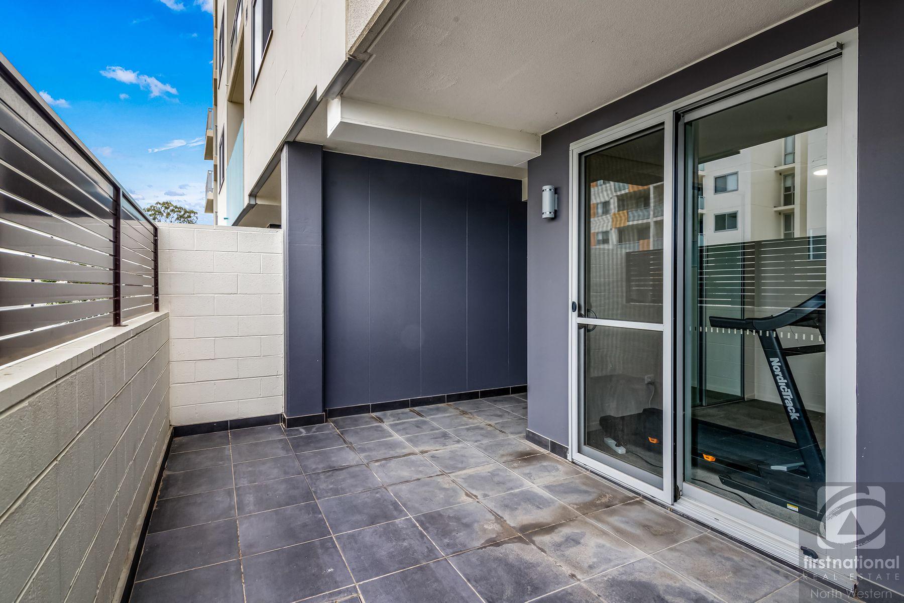 G17/30 Rebecca Street, Schofields, NSW 2762