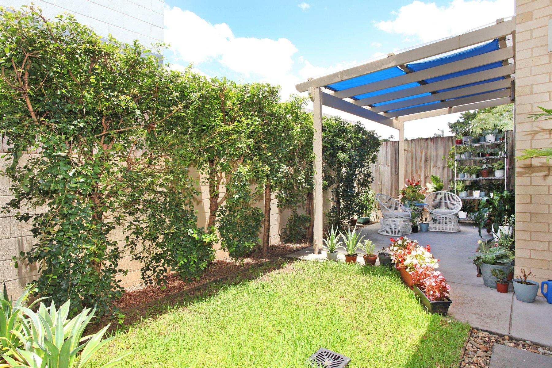 5/2 Tamper Street, Nambour, QLD 4560
