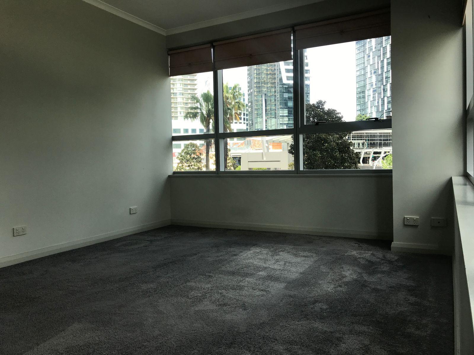 319/2A Help Street, Chatswood, NSW 2067