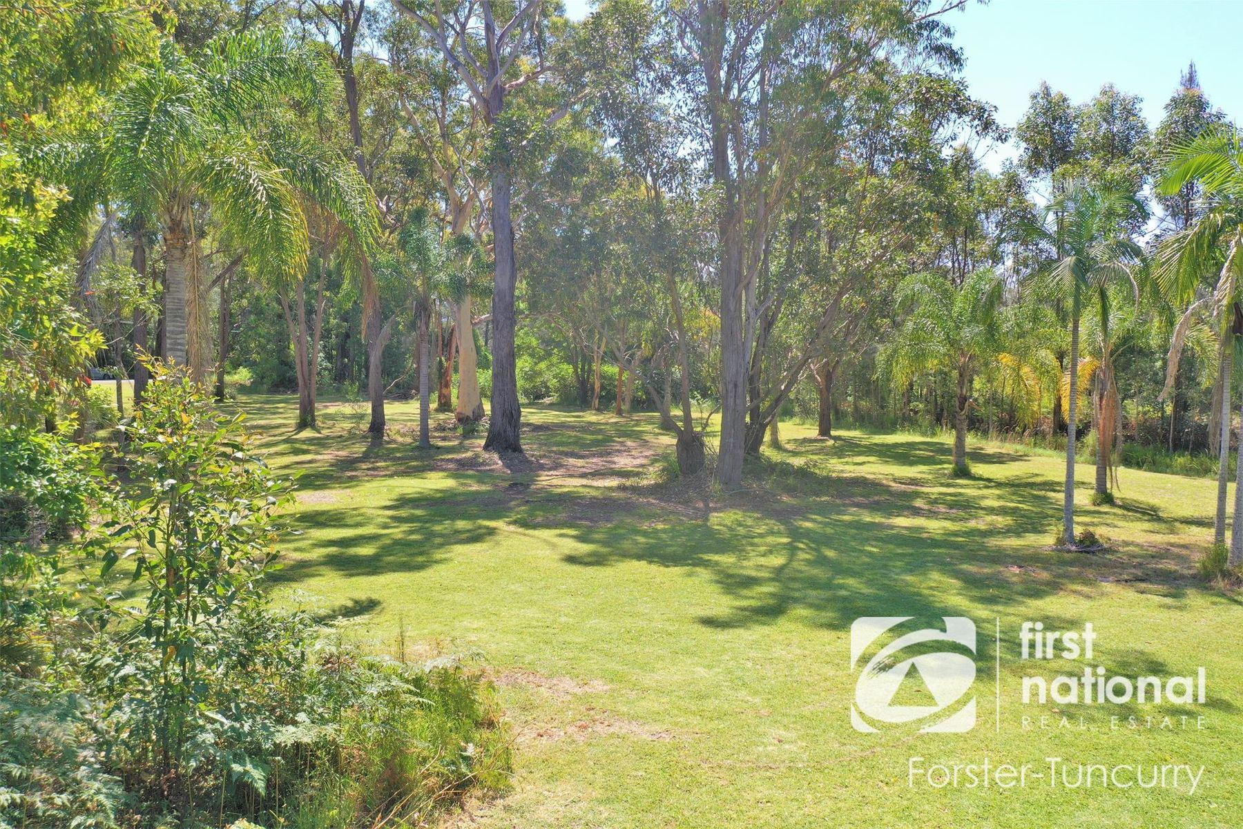 12 Riverview Place, Darawank, NSW 2428