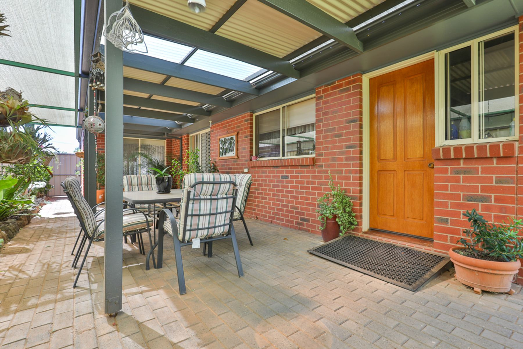 392 Walnut Avenue, Mildura, VIC 3500