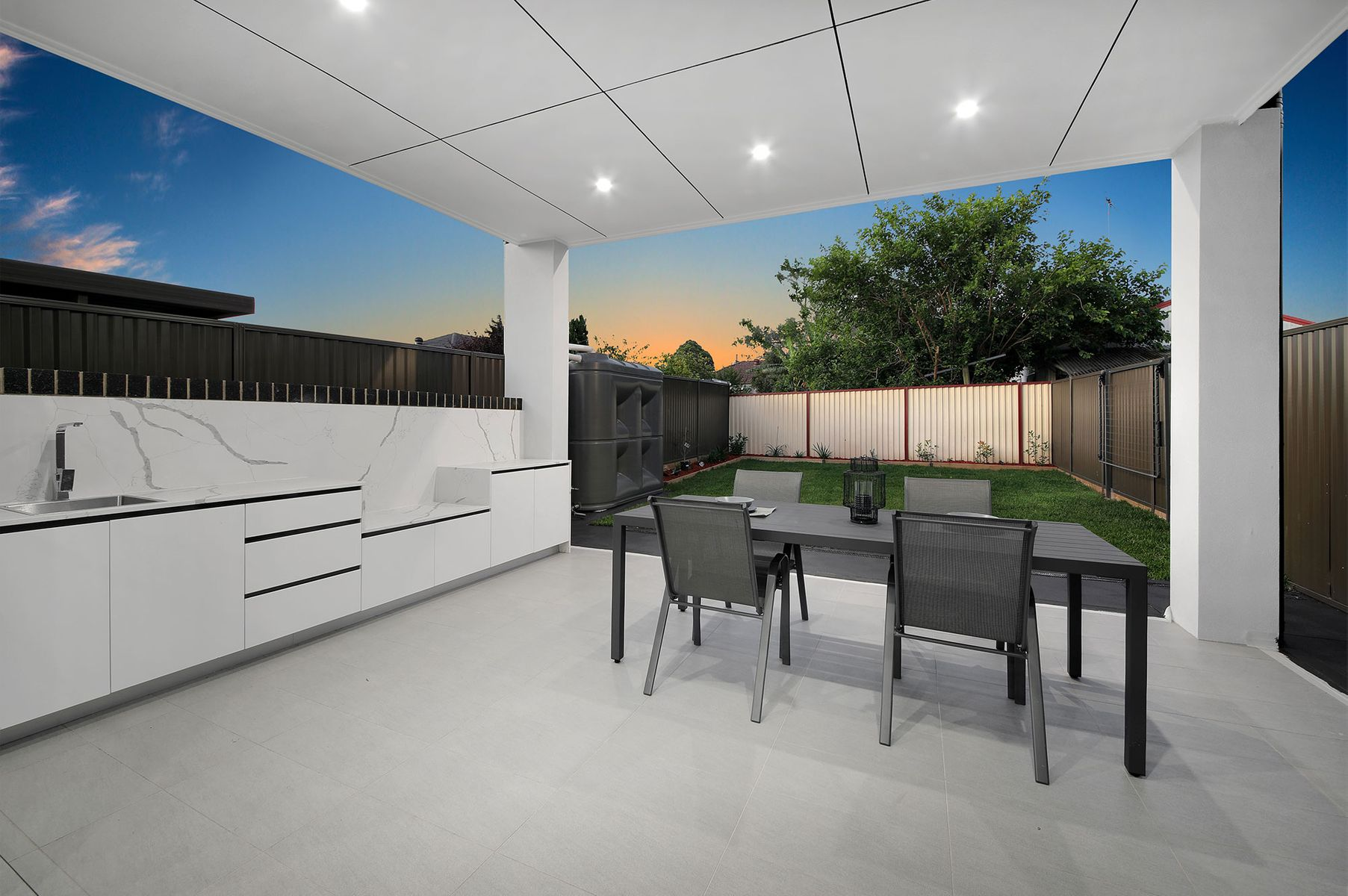 182A Bransgrove Road, Panania, NSW 2213