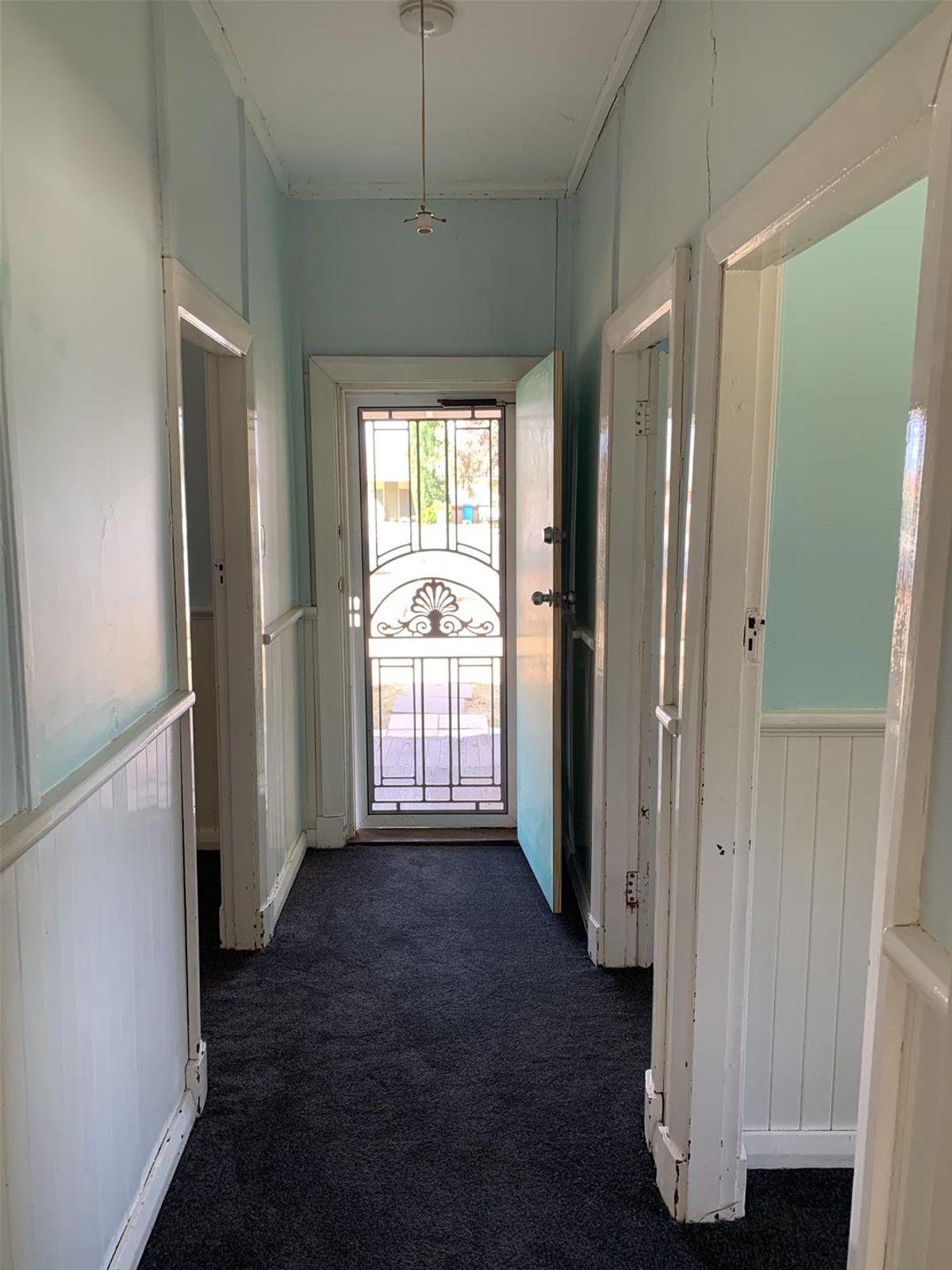 2 Chapple Street, Piccadilly, WA 6430