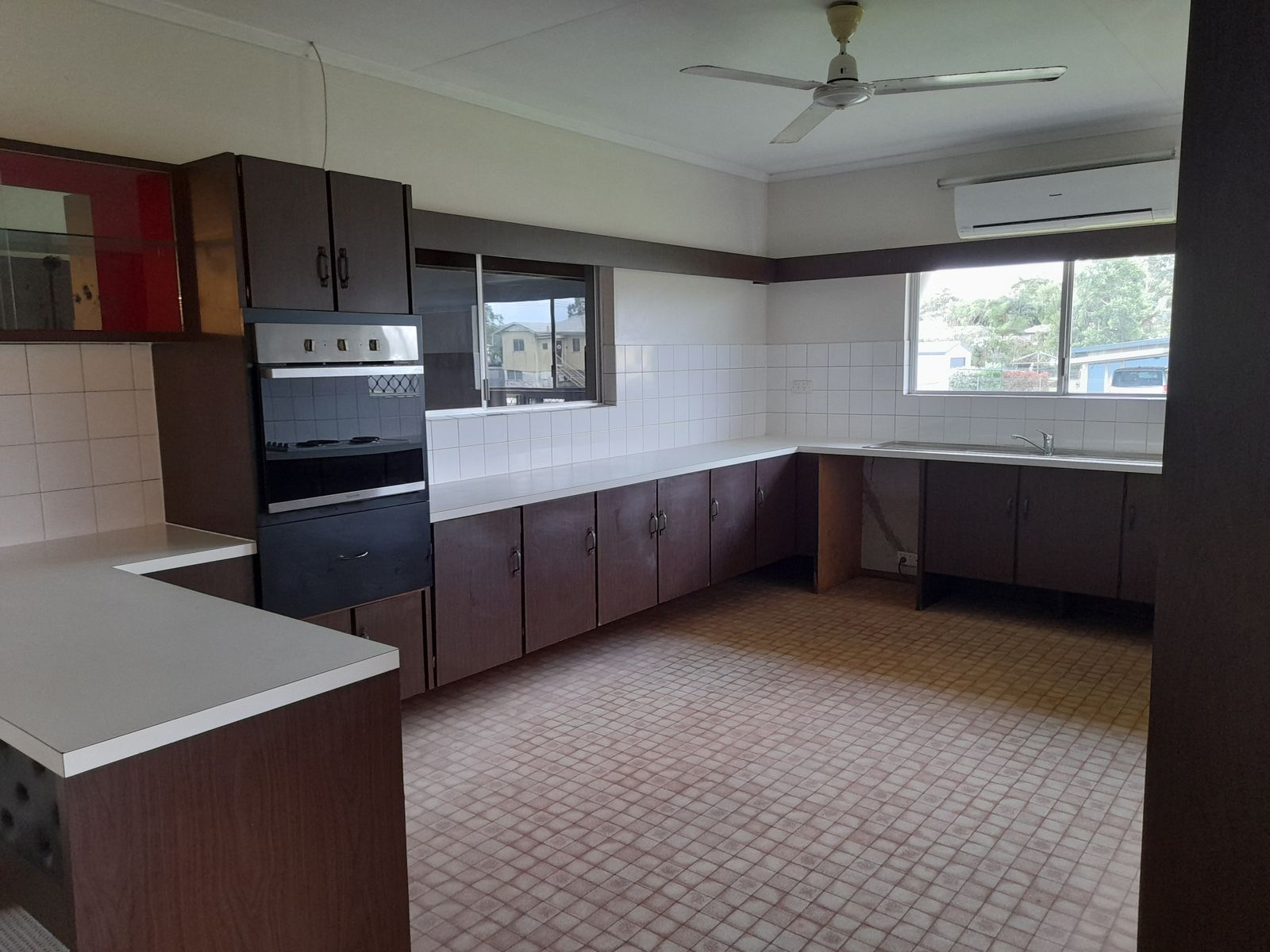 58 Maple Street, Goondi, QLD 4860