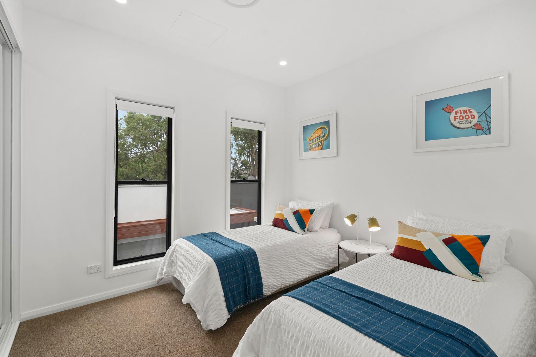 2/62 Webb Road, Booker Bay, NSW 2257