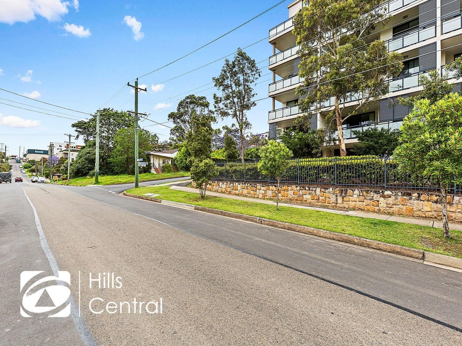 1/1-3 Boundary Road, Carlingford, NSW 2118