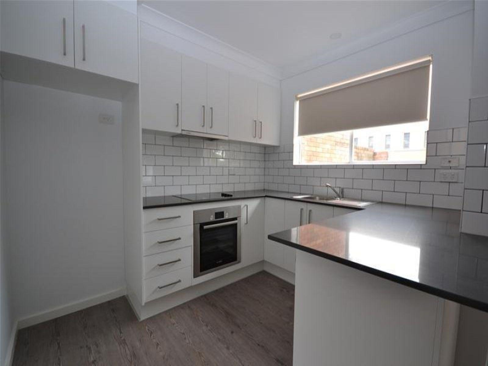 6/99A Mortimer Street, Mudgee, NSW 2850