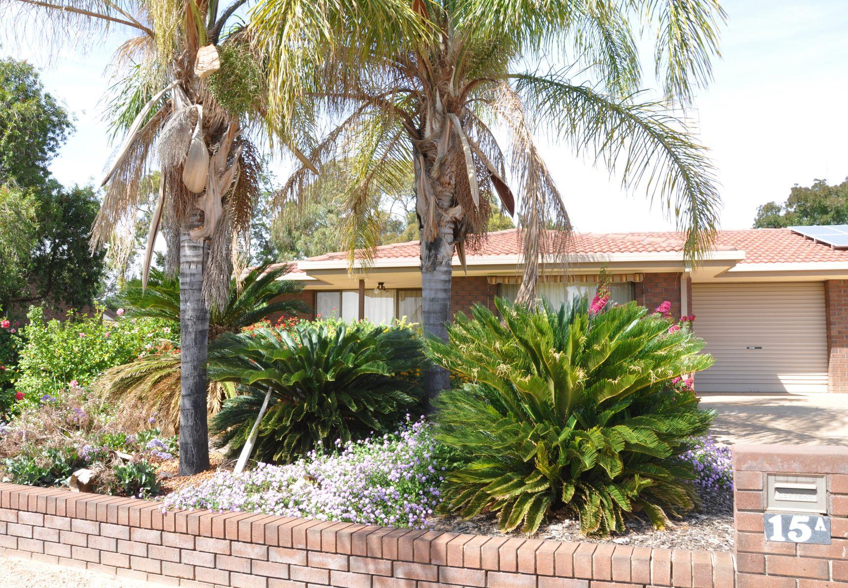 15A West Road, Waikerie, SA 5330