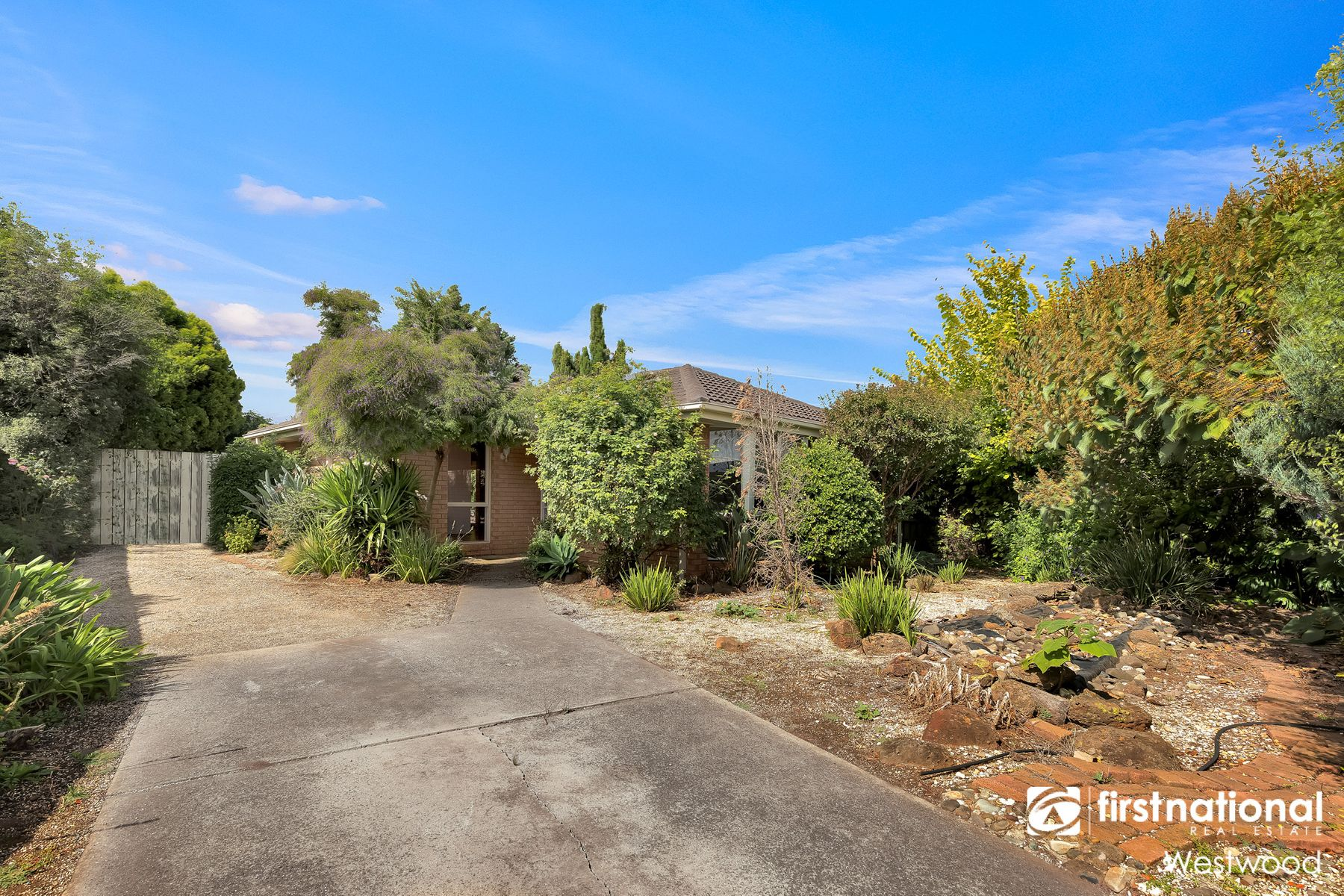 160 McGrath Road, Wyndham Vale, VIC 3024