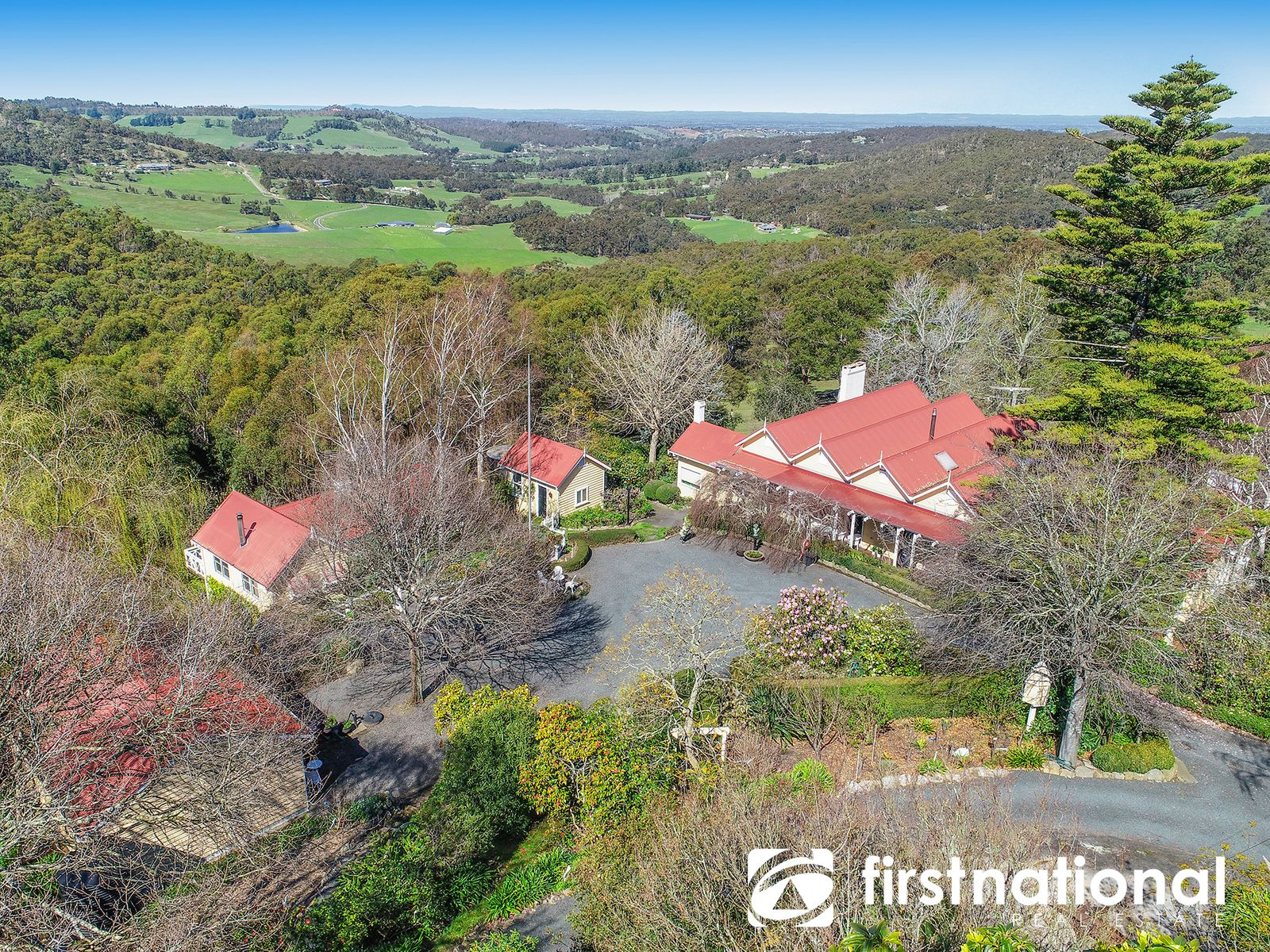 574 Salisbury Road, Beaconsfield Upper, VIC 3808