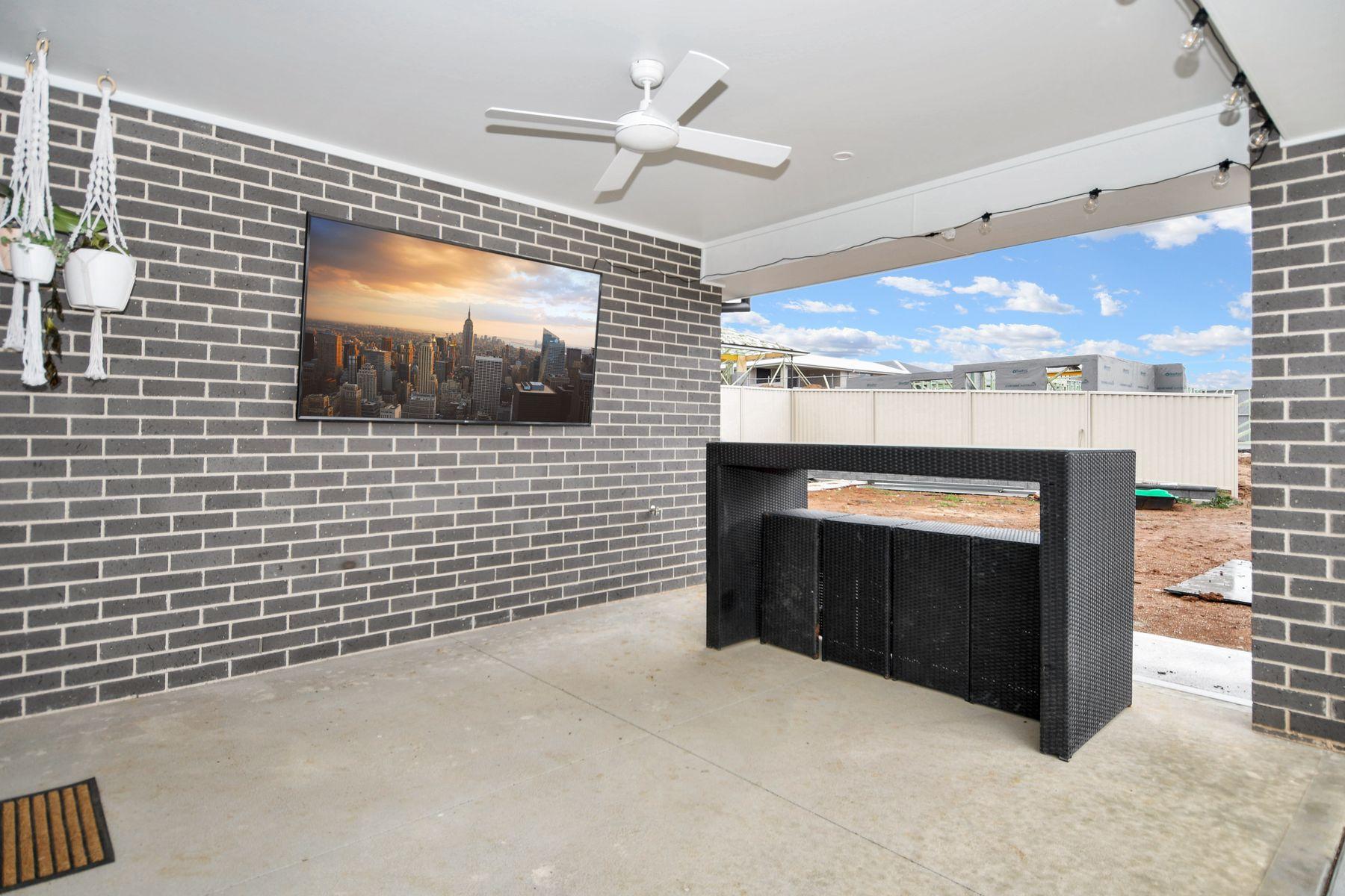 130 Hughes Street, Kelso, NSW 2795