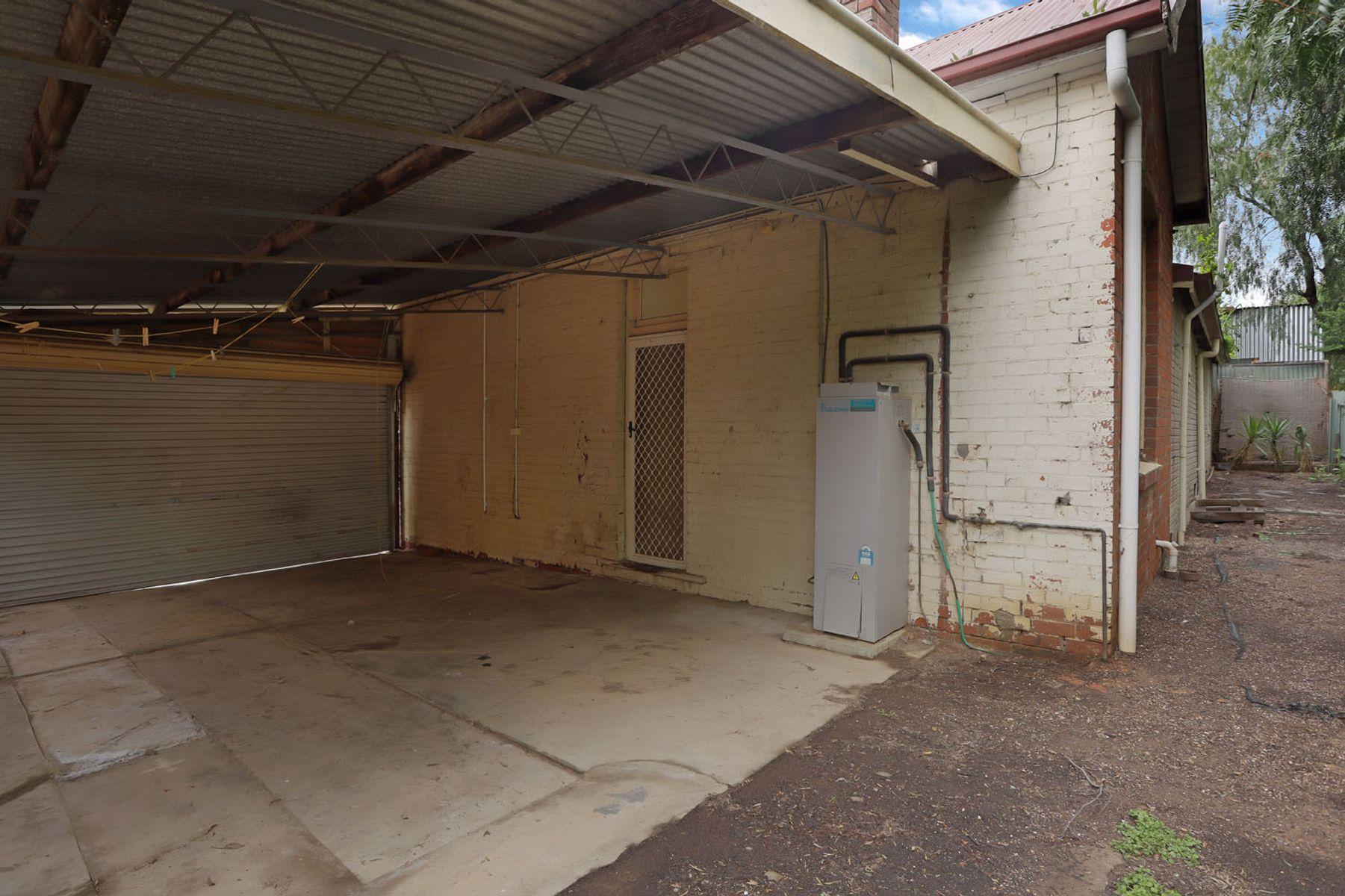 34 Galvin Street, Bendigo, VIC 3550