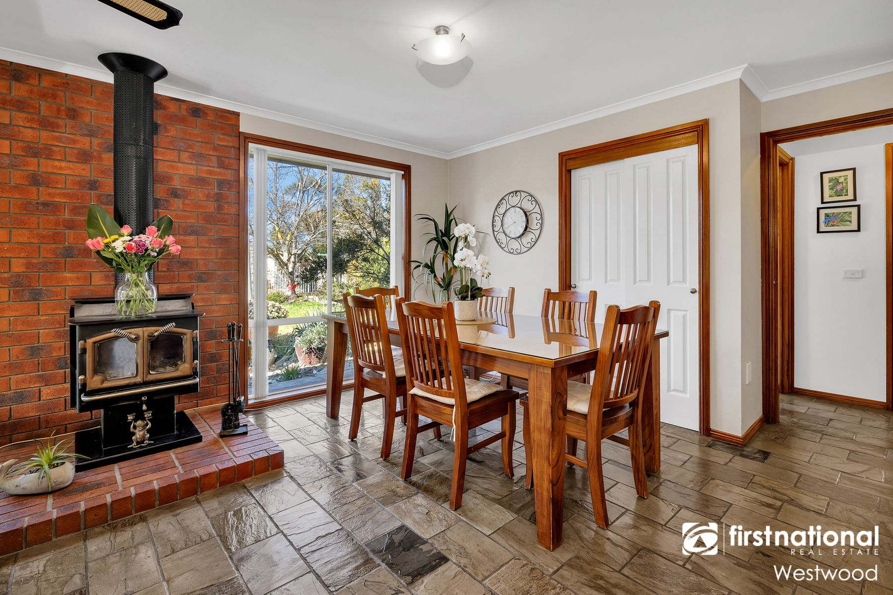 36 Mokhtar Drive, Hoppers Crossing, VIC 3029
