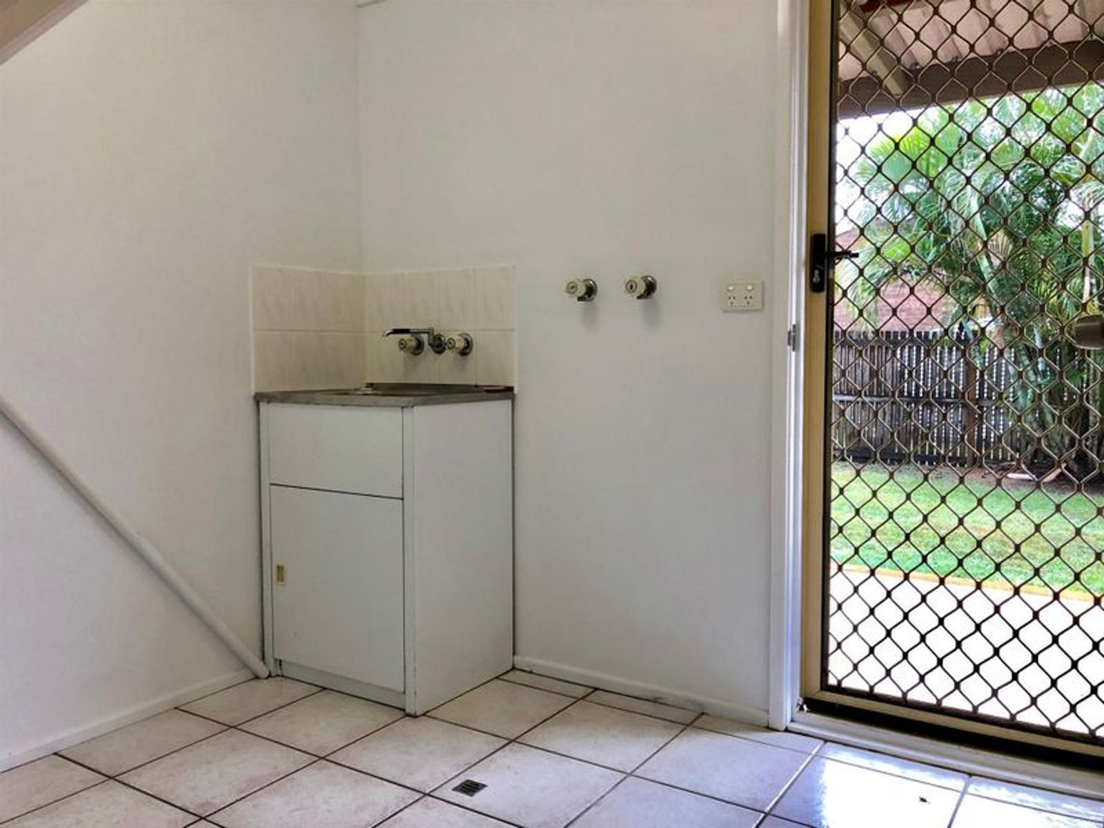 45 Mansfield Drive, Beaconsfield, QLD 4740