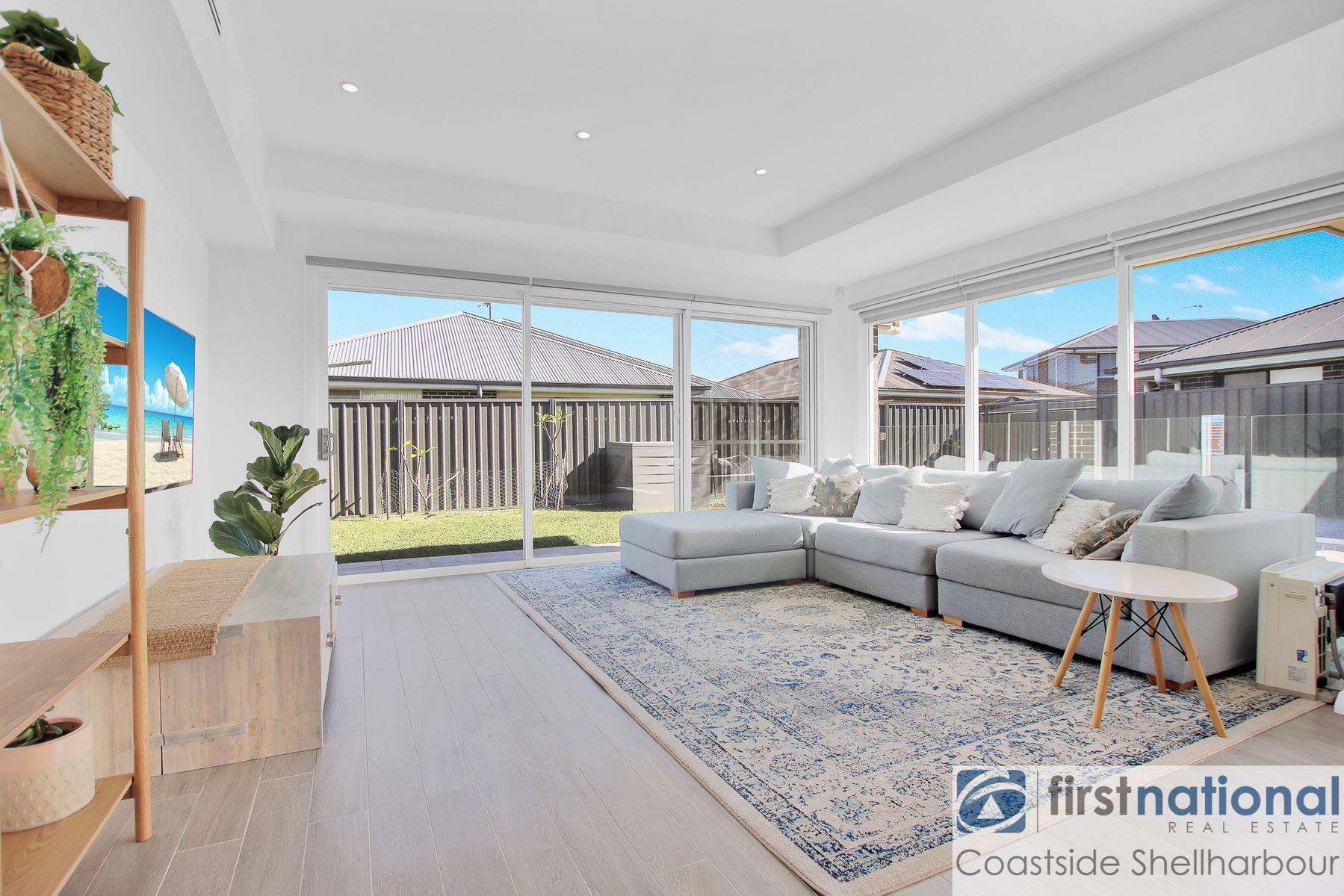 9 Eastpoint Avenue, Haywards Bay, NSW 2530
