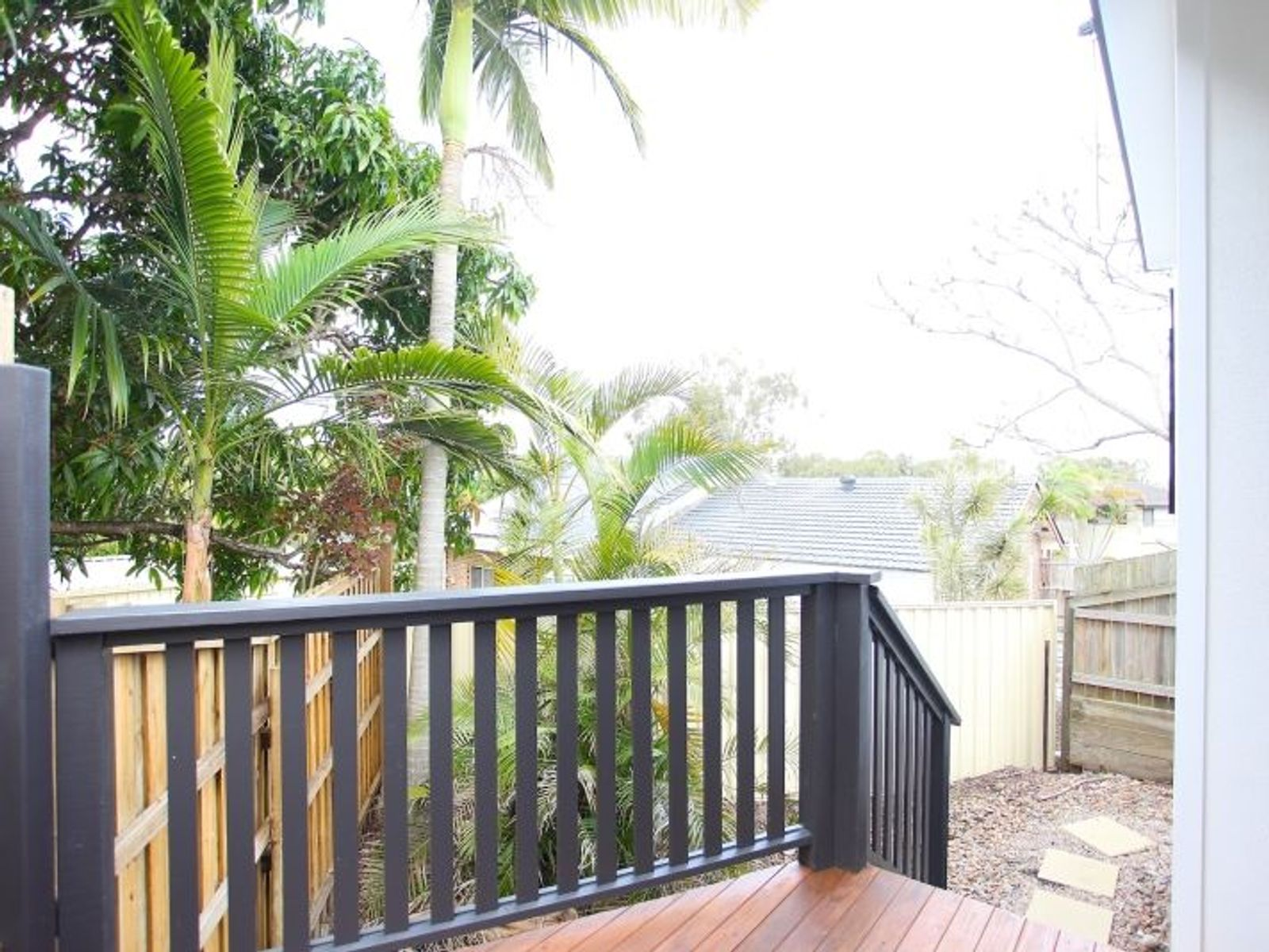 3A Celeste Court, Springwood, QLD 4127
