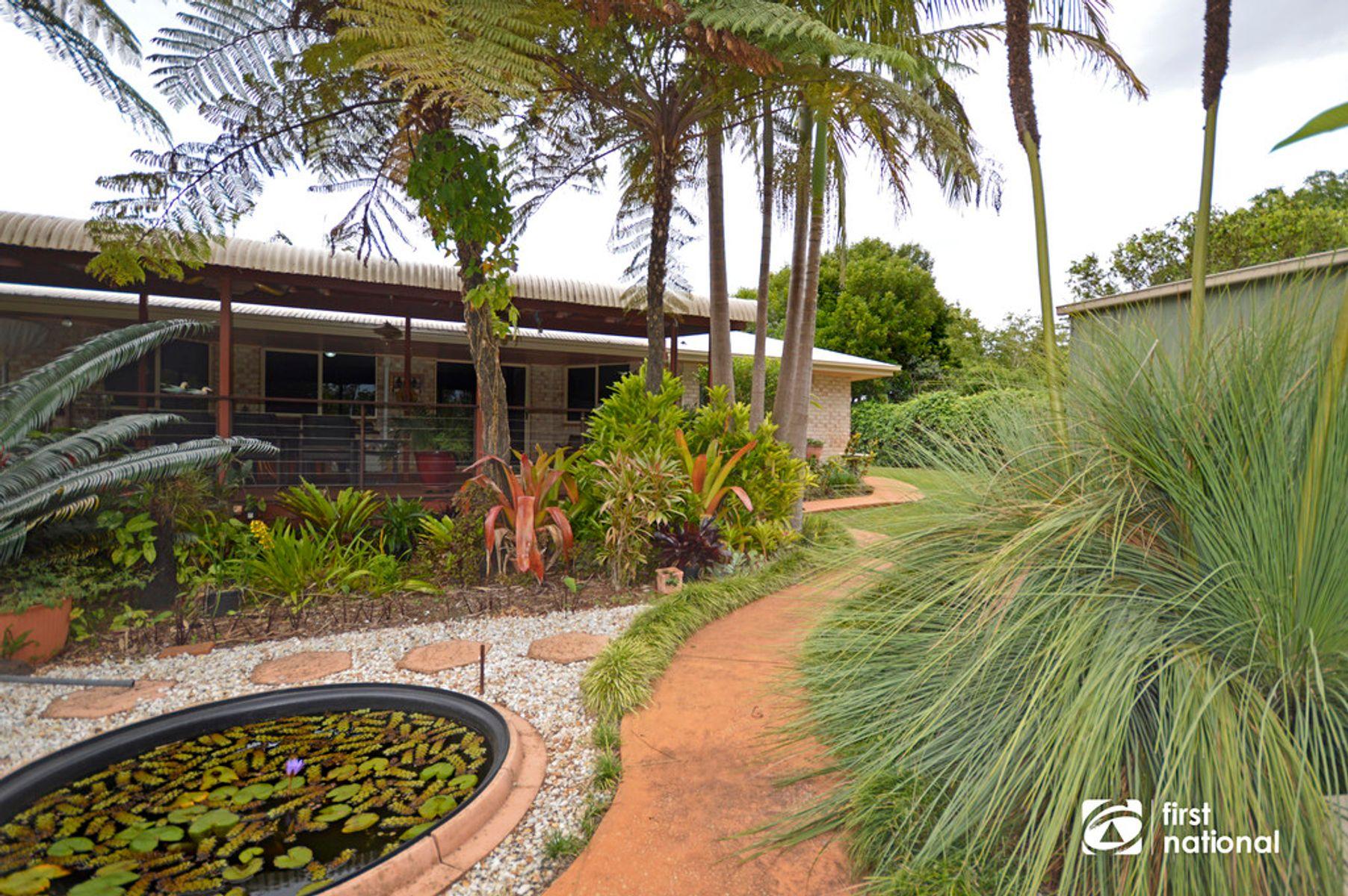 75-79 Beacon Road, Tamborine Mountain, QLD 4272