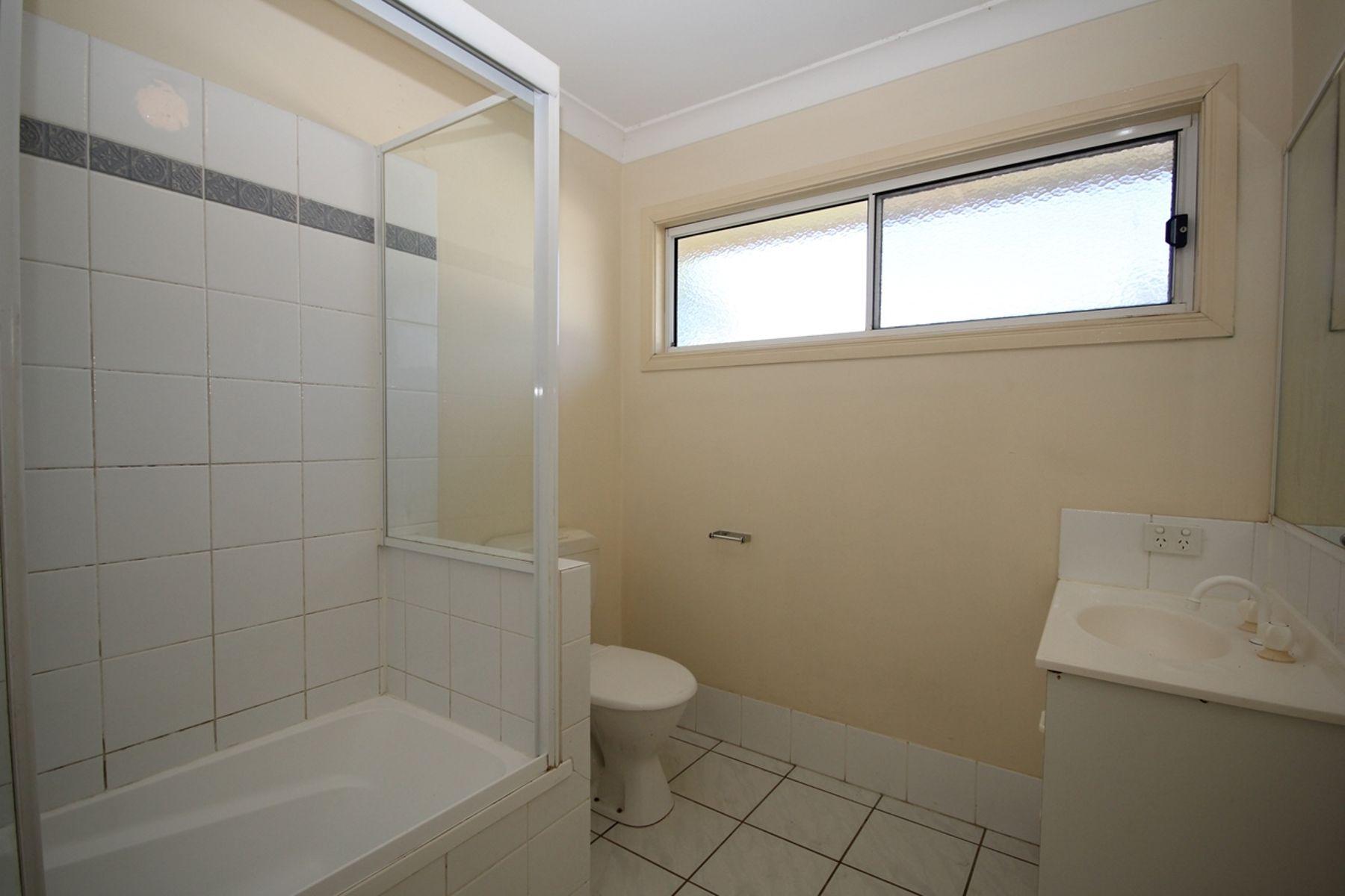 234 Freeman Road, Inala, QLD 4077