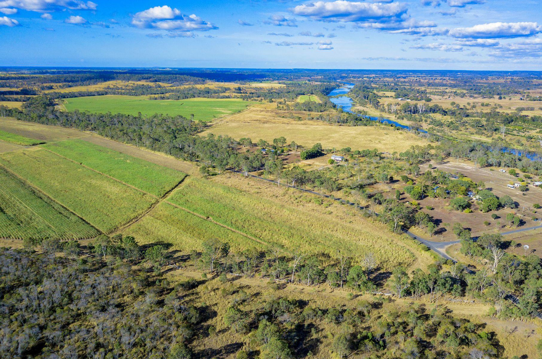 Lot 152/216 Snake Creek Road, Bungadoo, QLD 4671
