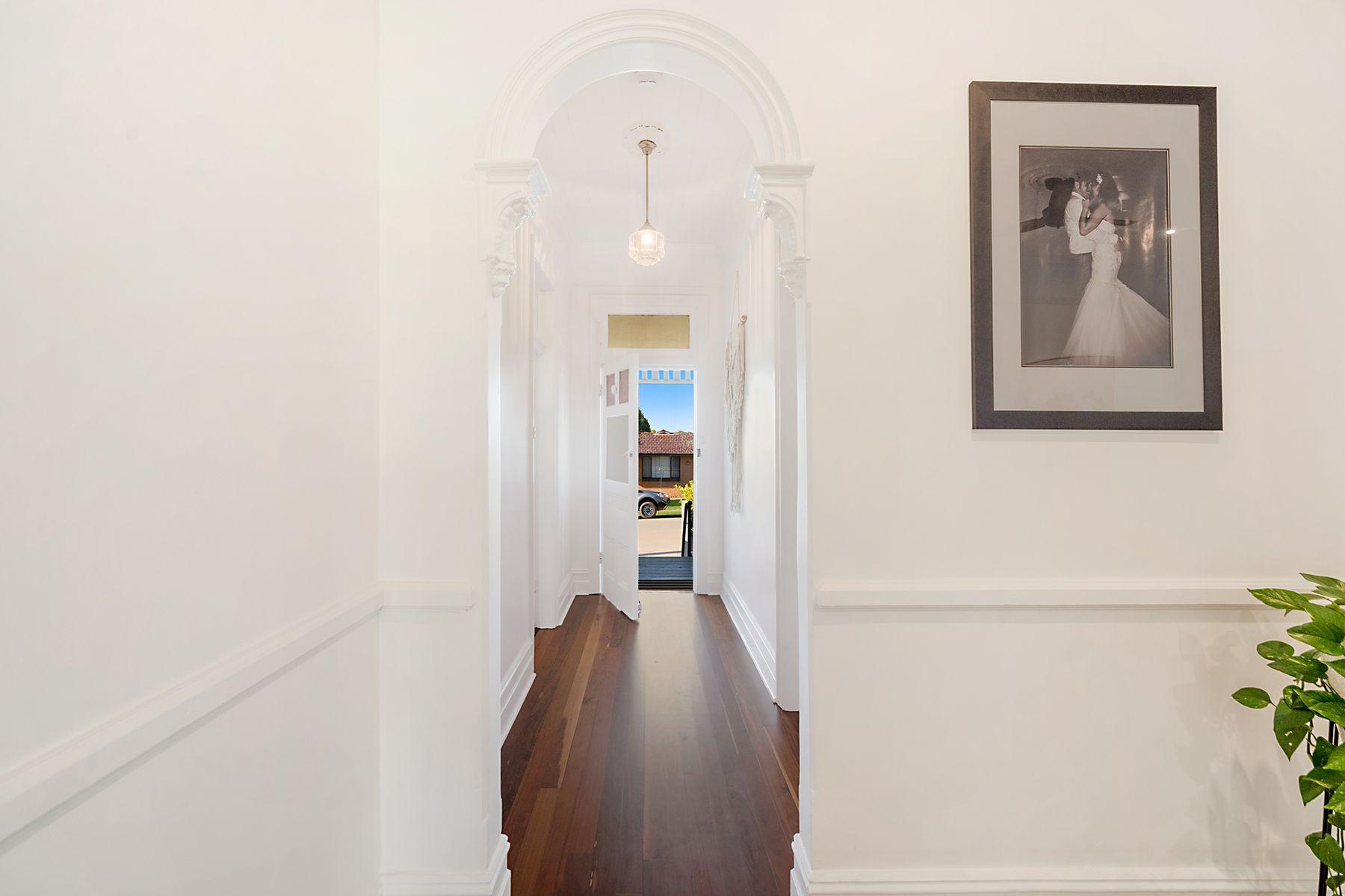 94 Regent Street, New Lambton, NSW 2305