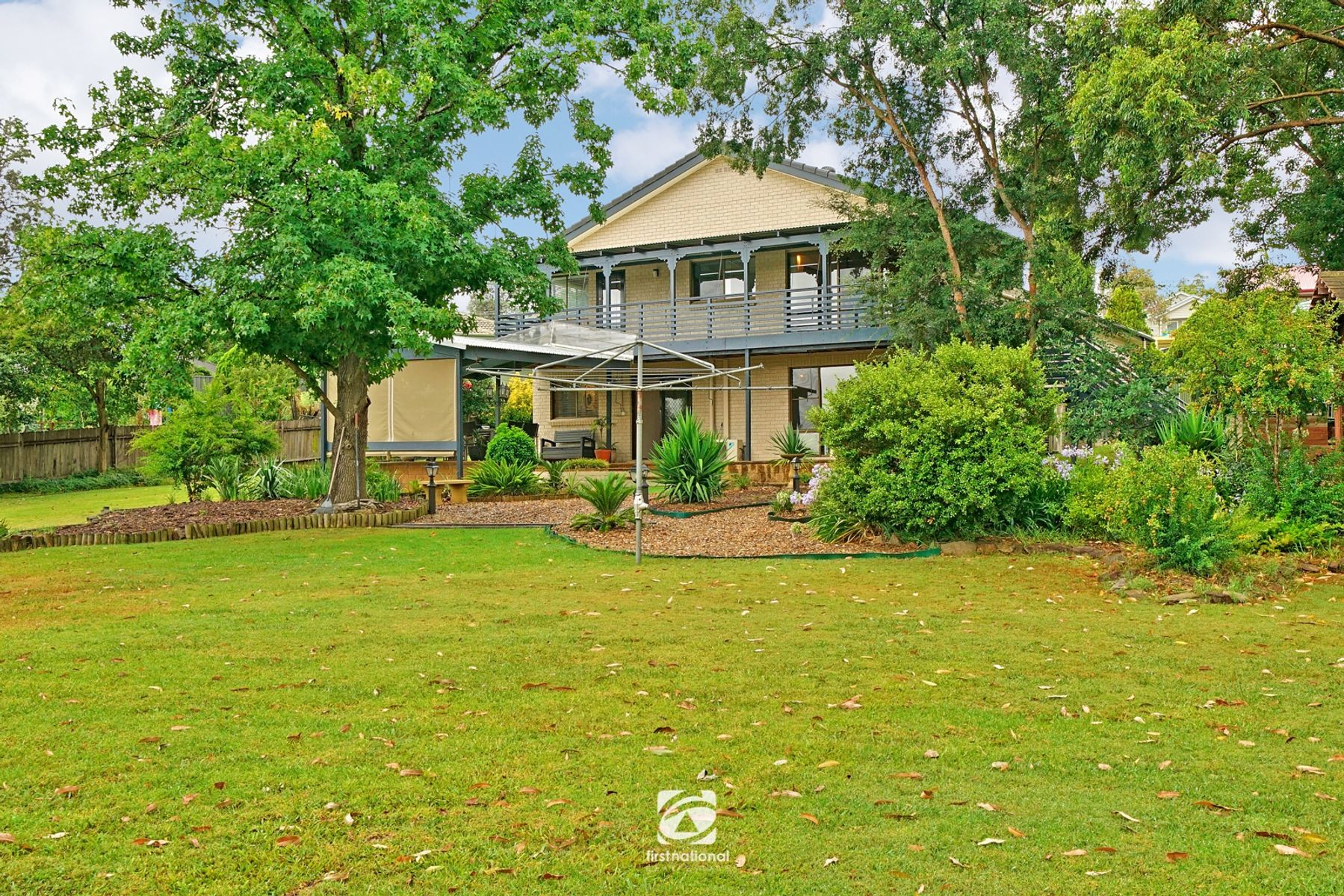 7 Byrne Place, Camden, NSW 2570