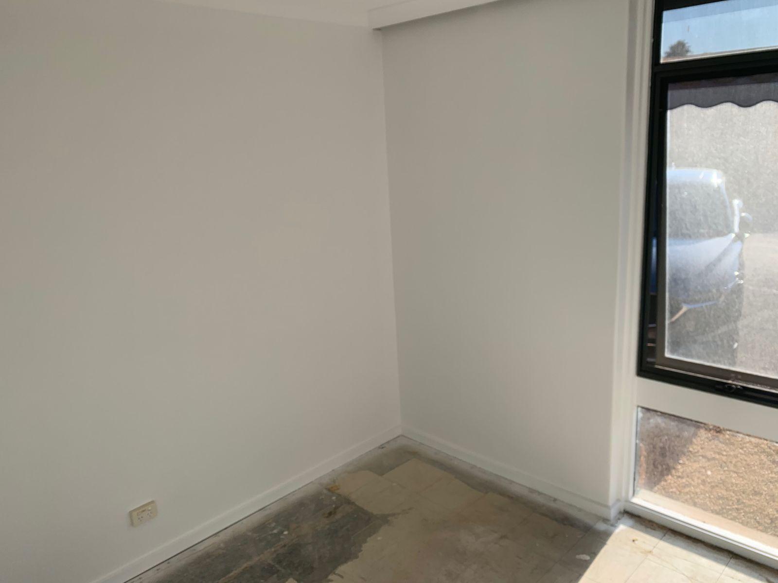 140 & 142-144  Langtree Avenue, Mildura, VIC 3500